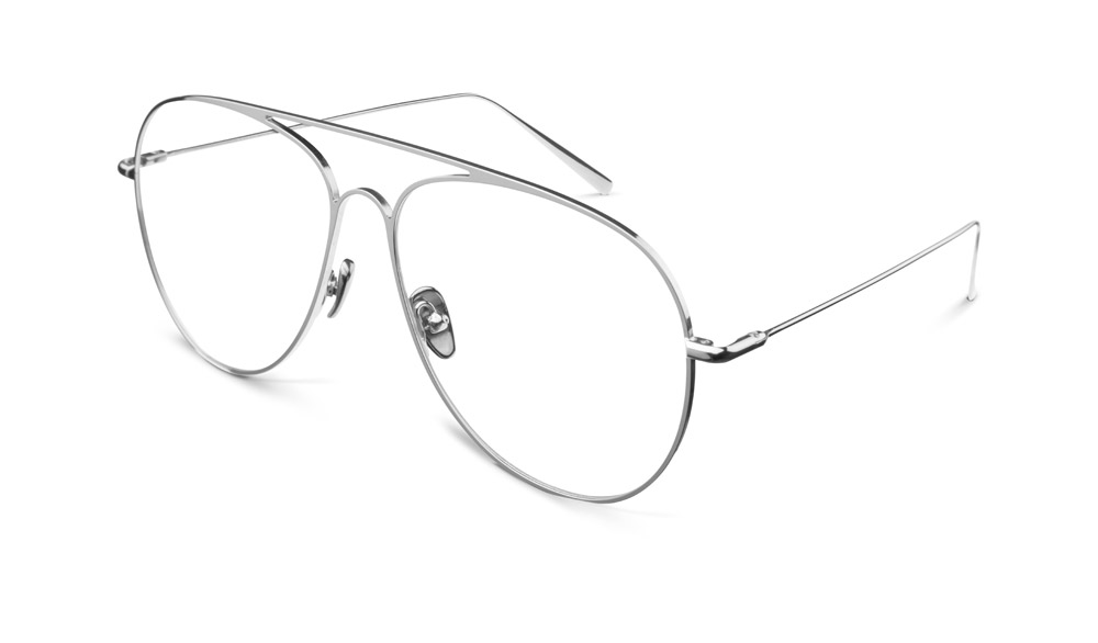 Gafas Walker Color 2