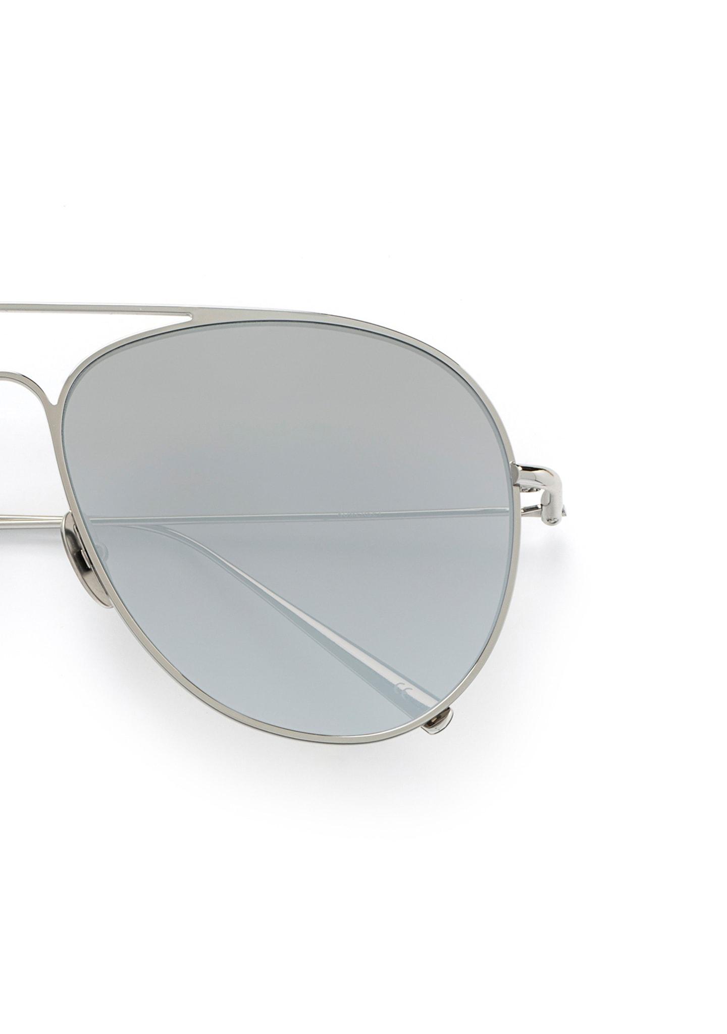 Gafas Somerset Color 5