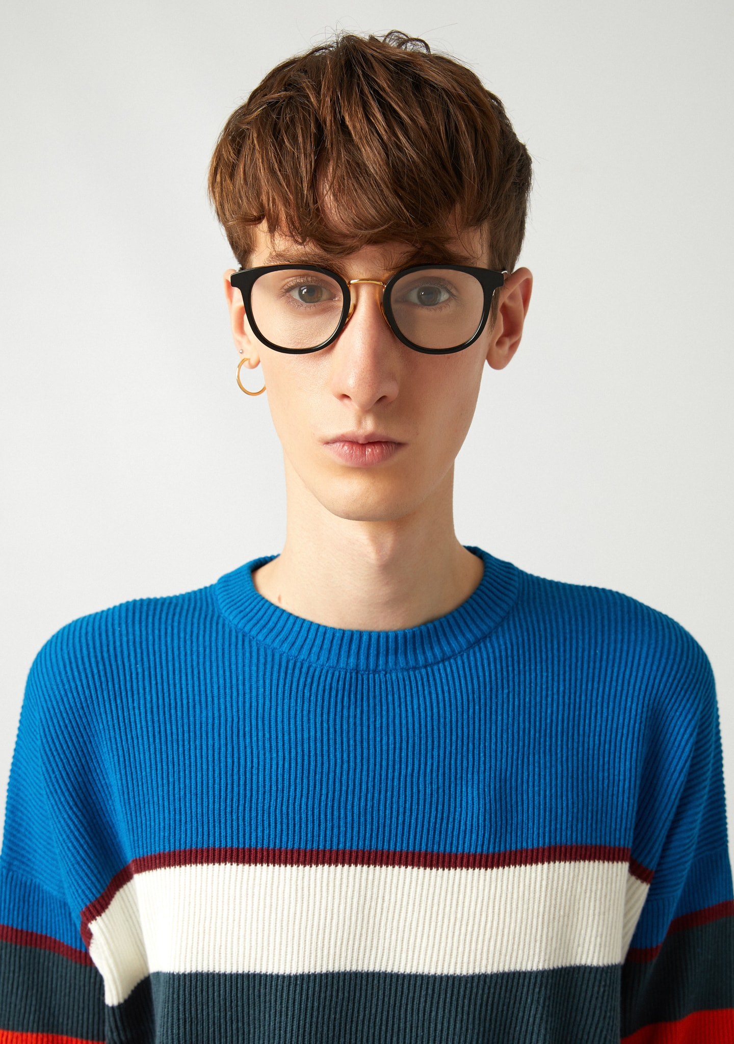 Gafas Burbank Color 1