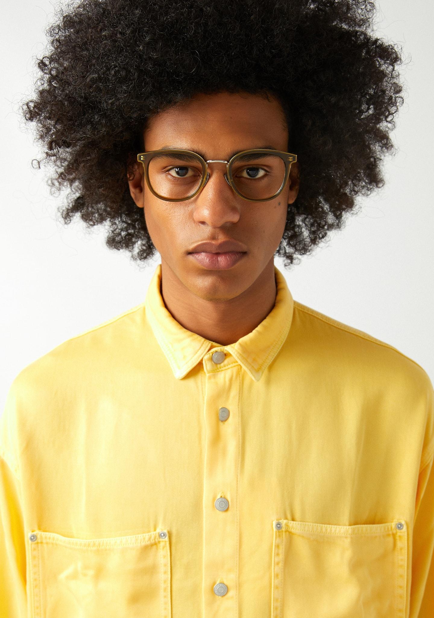 Gafas Burbank Color 4