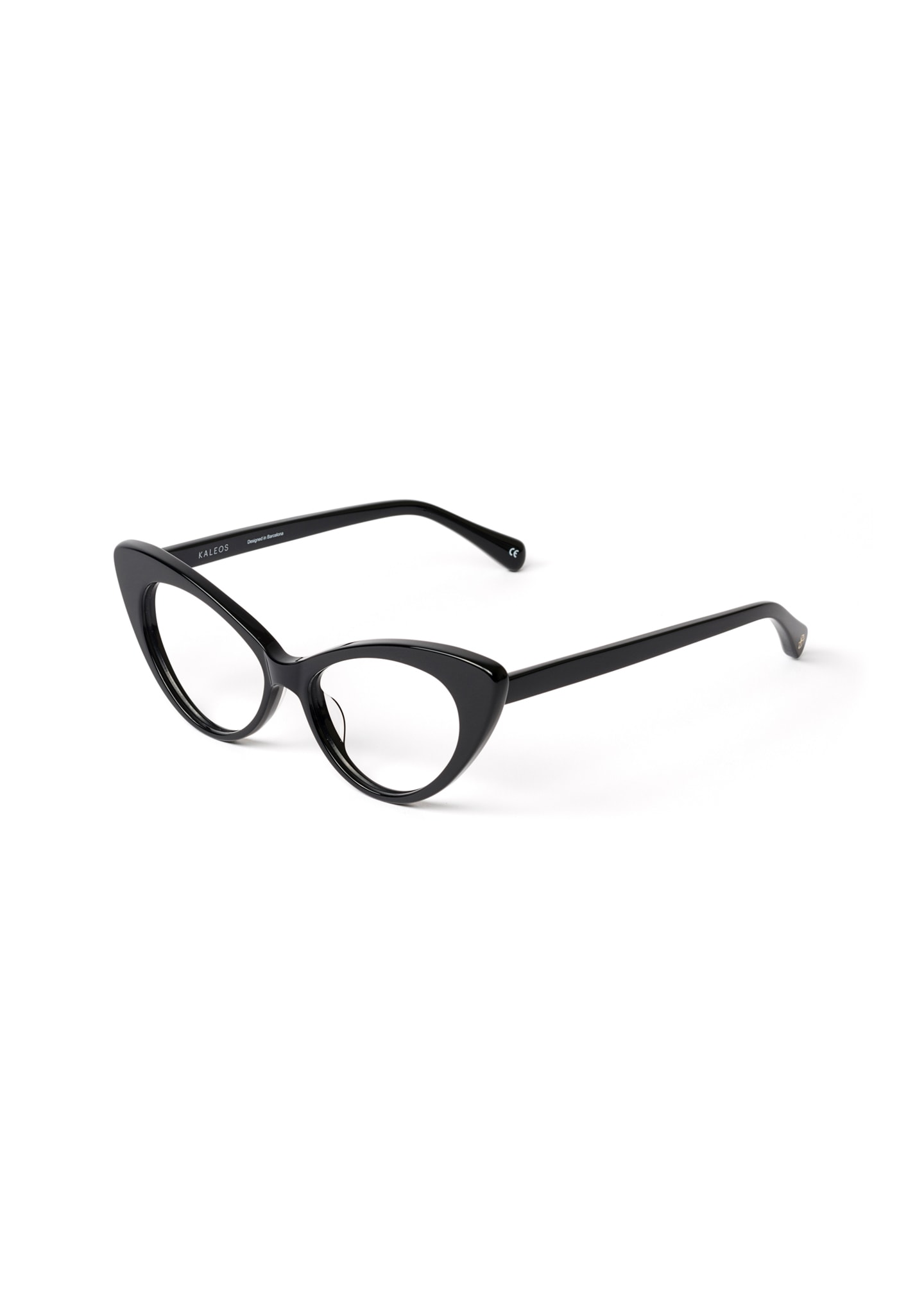 Gafas Tramell Color 1