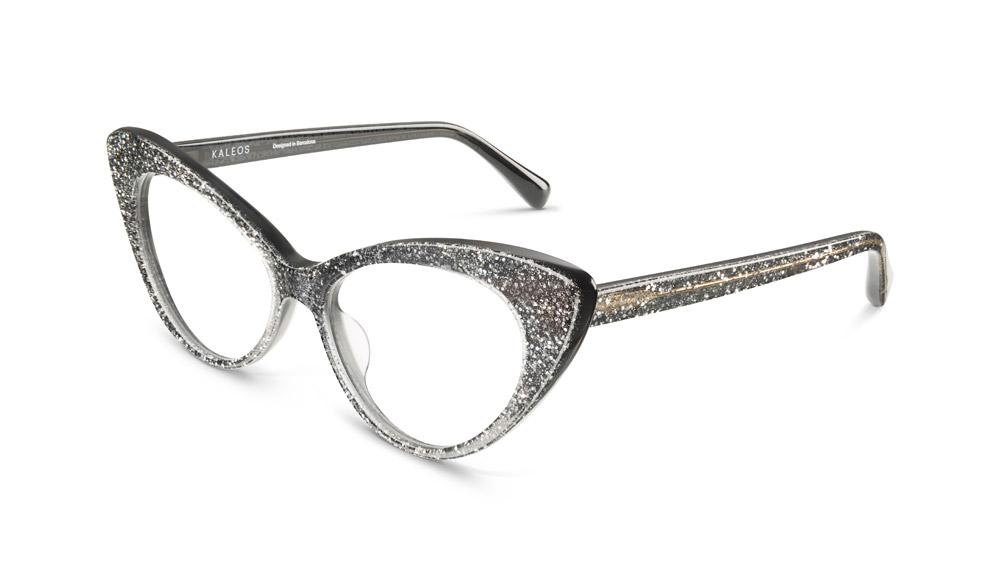 Gafas Tramell Color 3