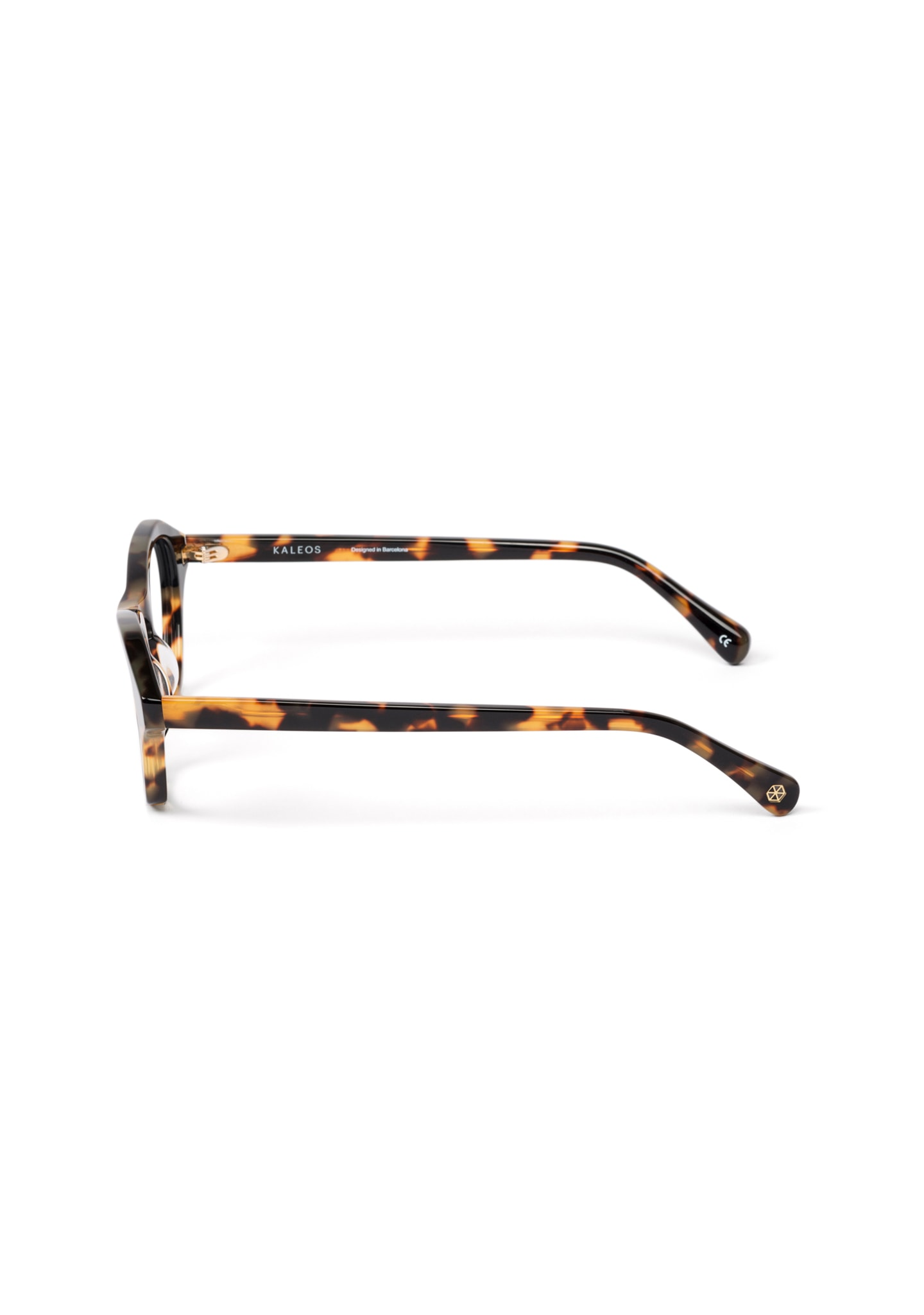 Gafas Crane Color 4