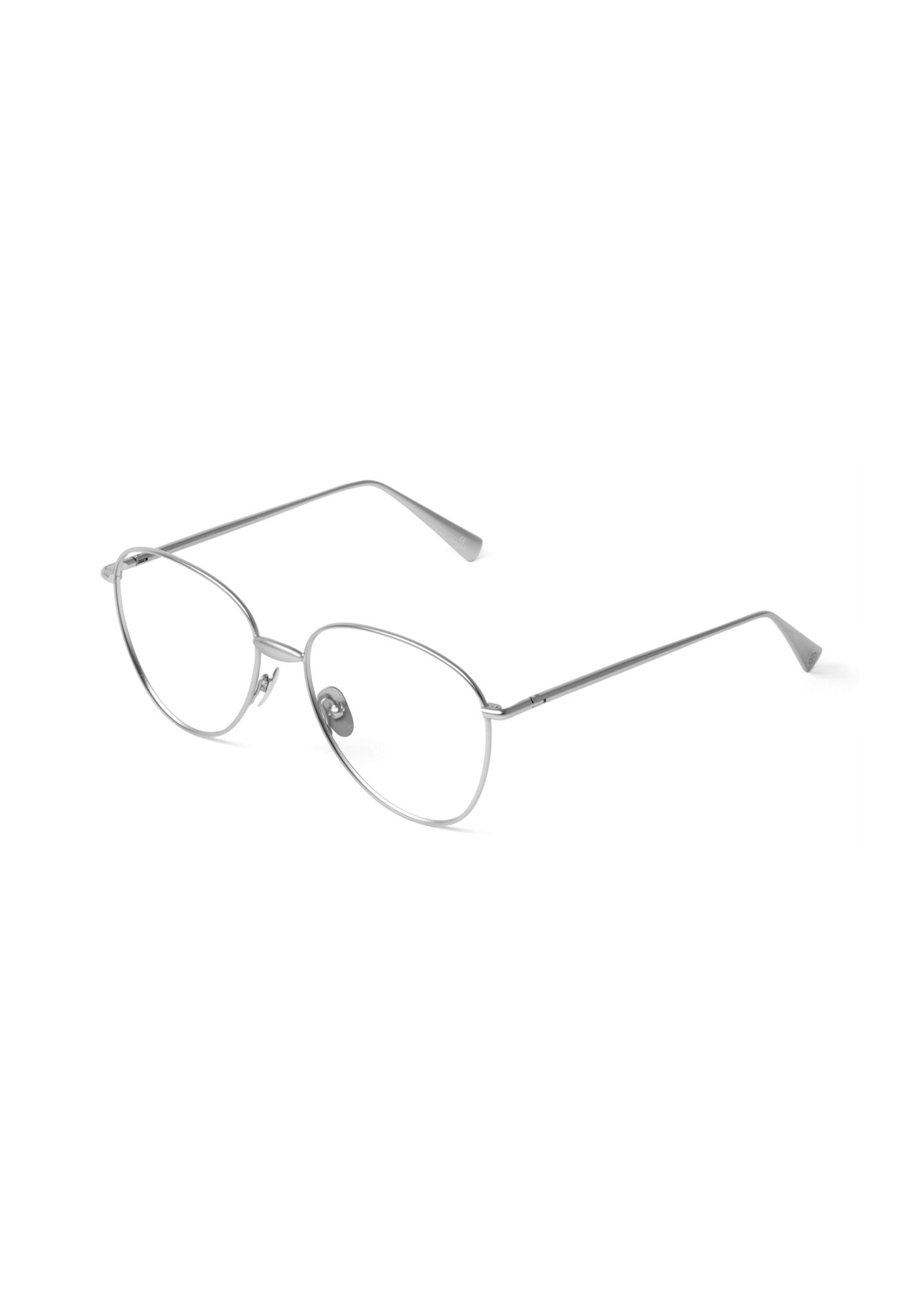 Gafas Tiber Color 2