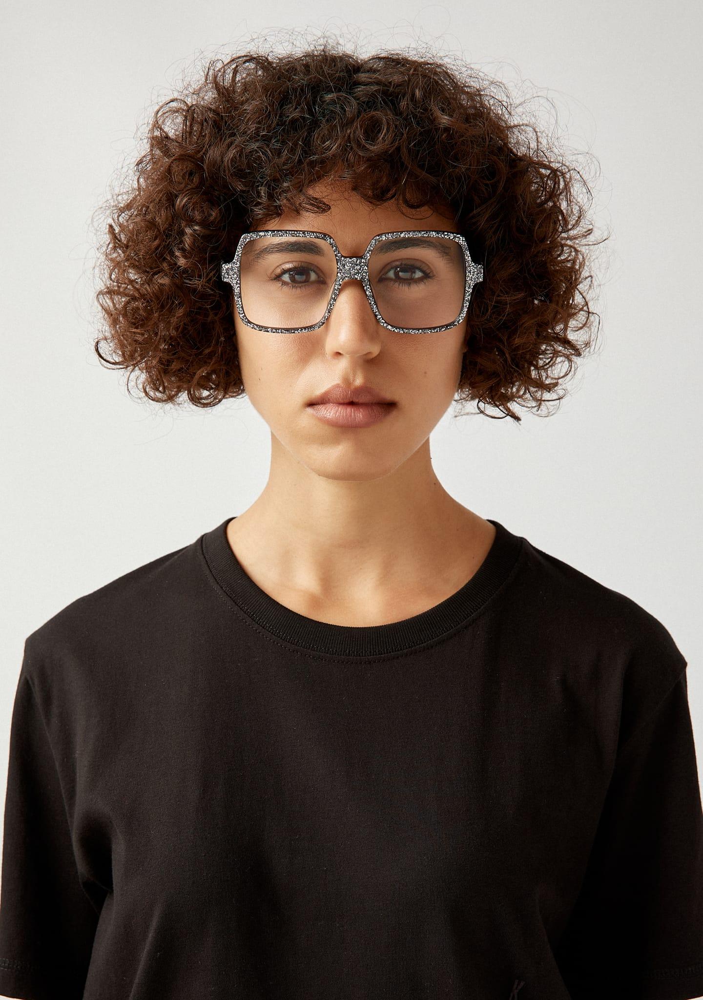 Gafas Slade Color 1