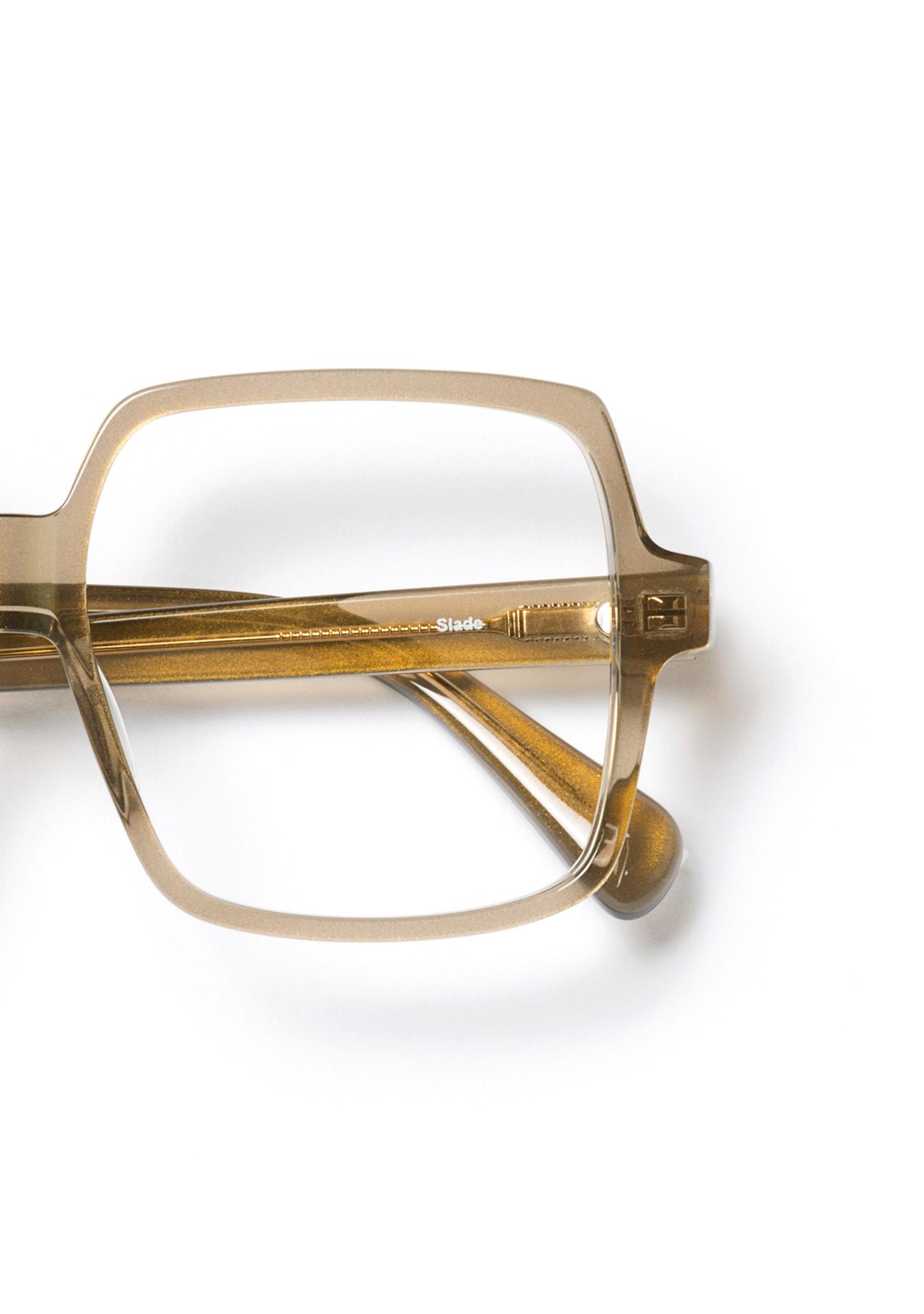 Gafas Slade Color 3