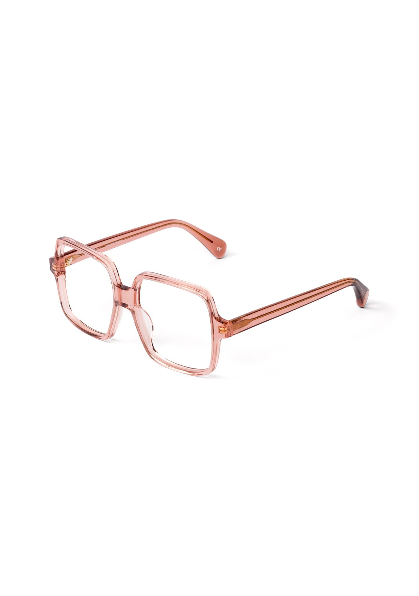 Gafas Slade Color 4