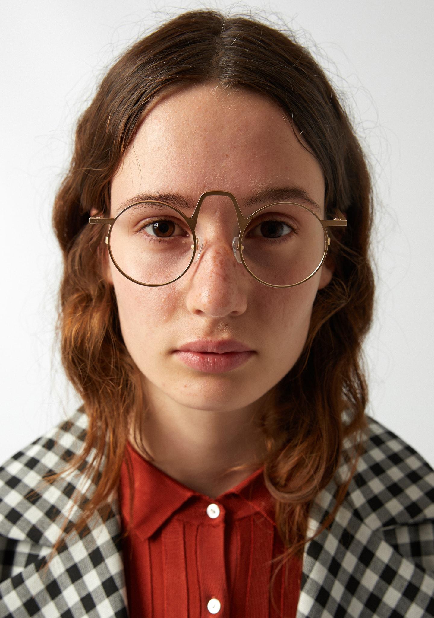 Gafas Turing Color 1