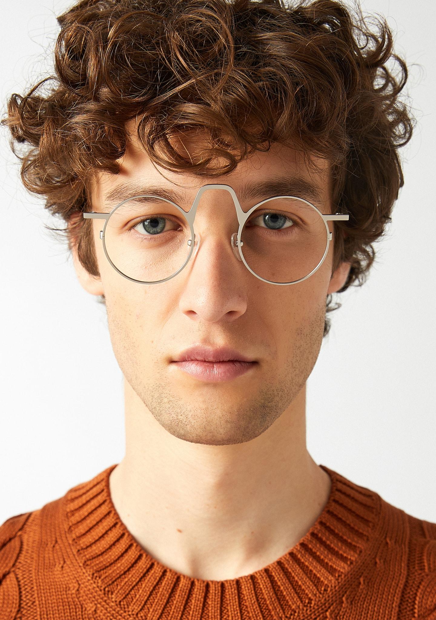 Gafas Turing Color 2