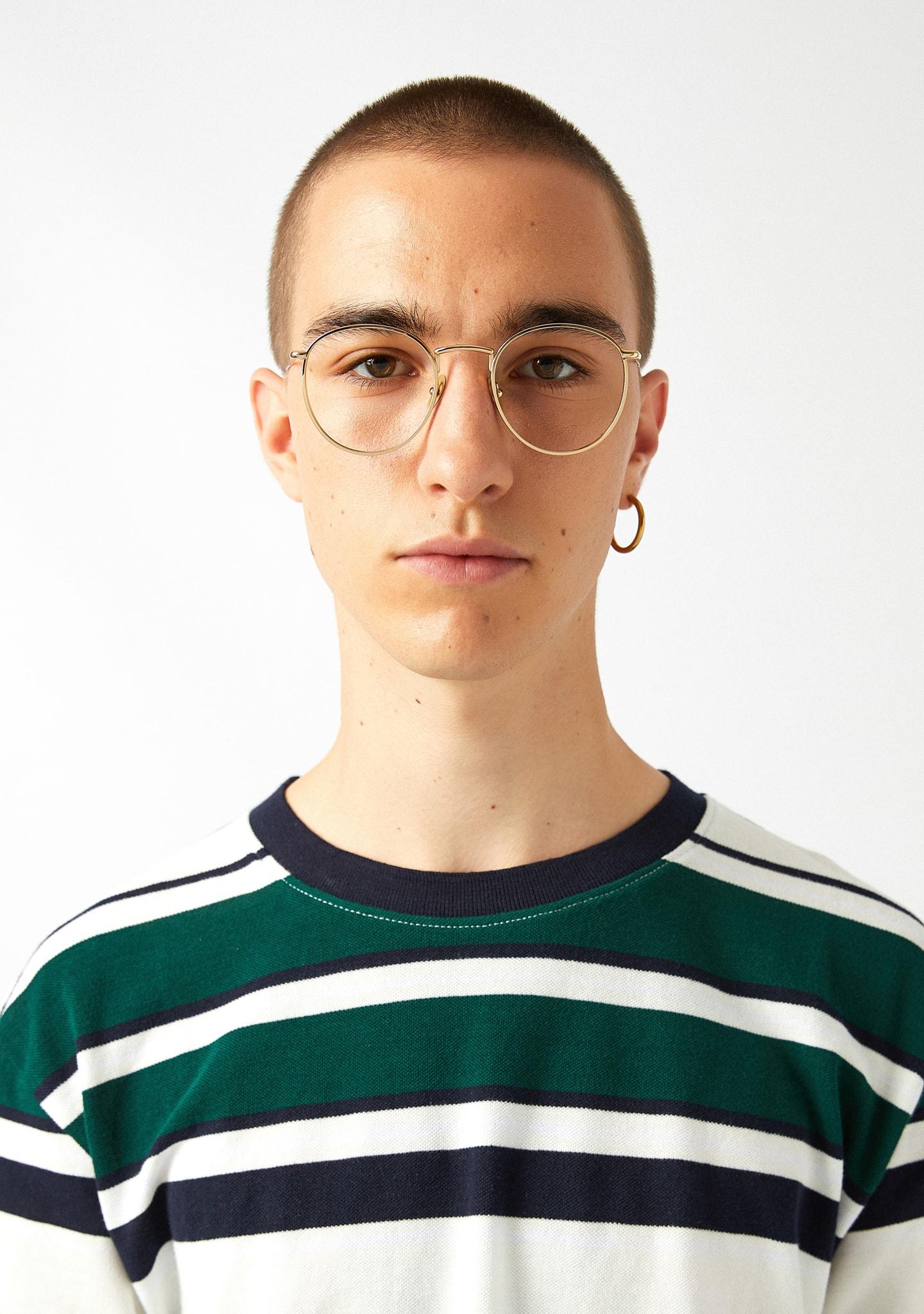 Gafas Radmann Color 1