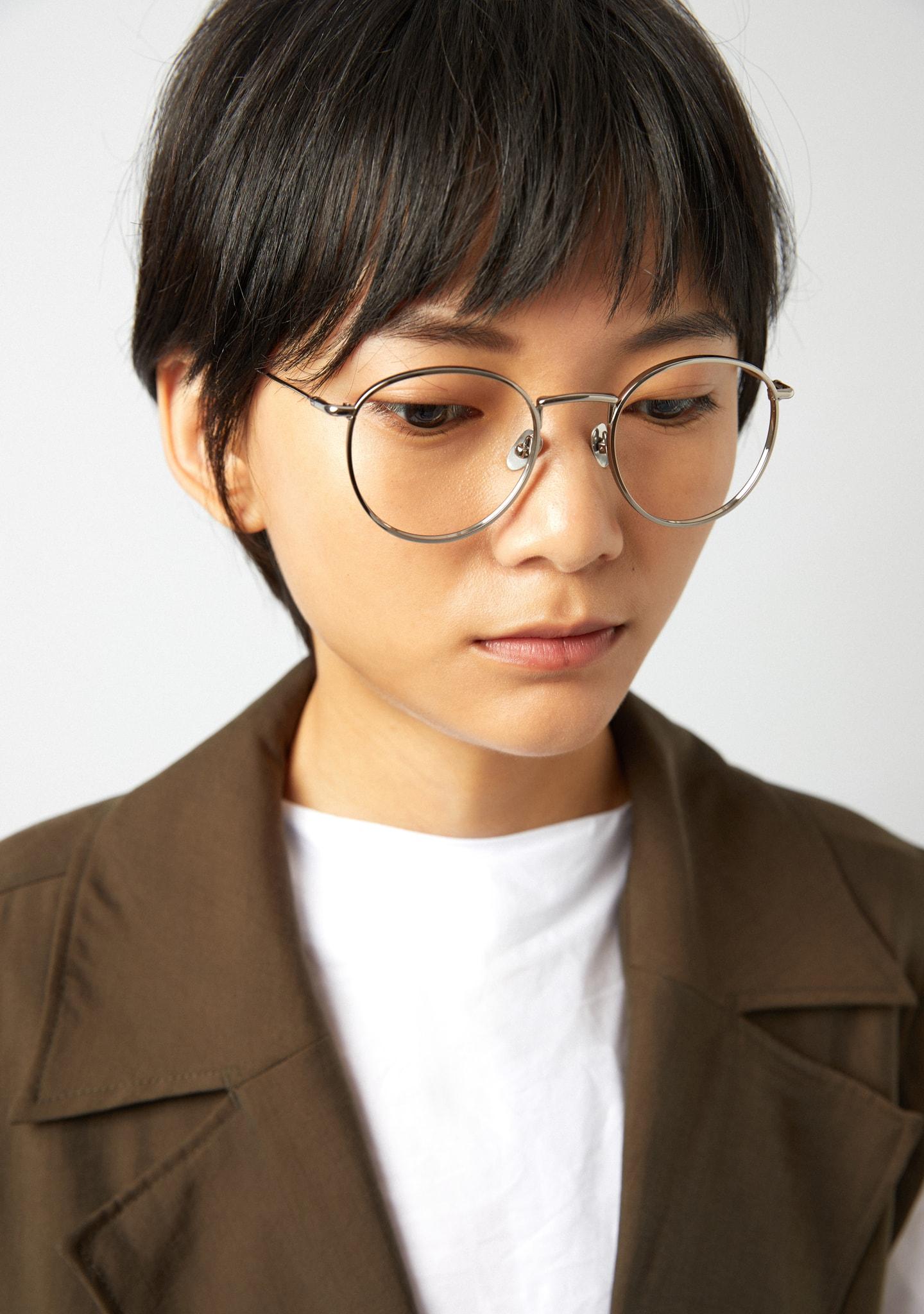 Gafas Radmann Color 2