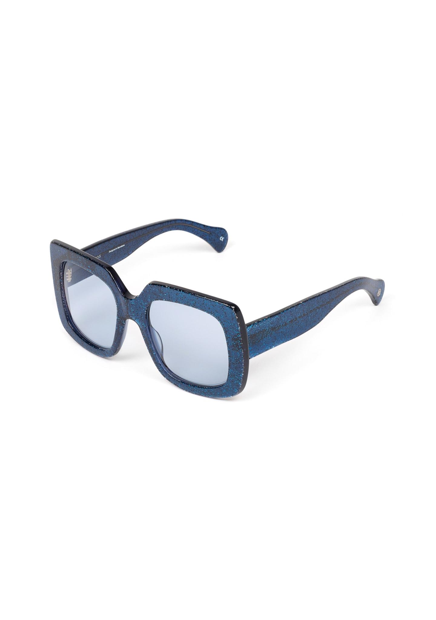 Gafas Dunne Color 4