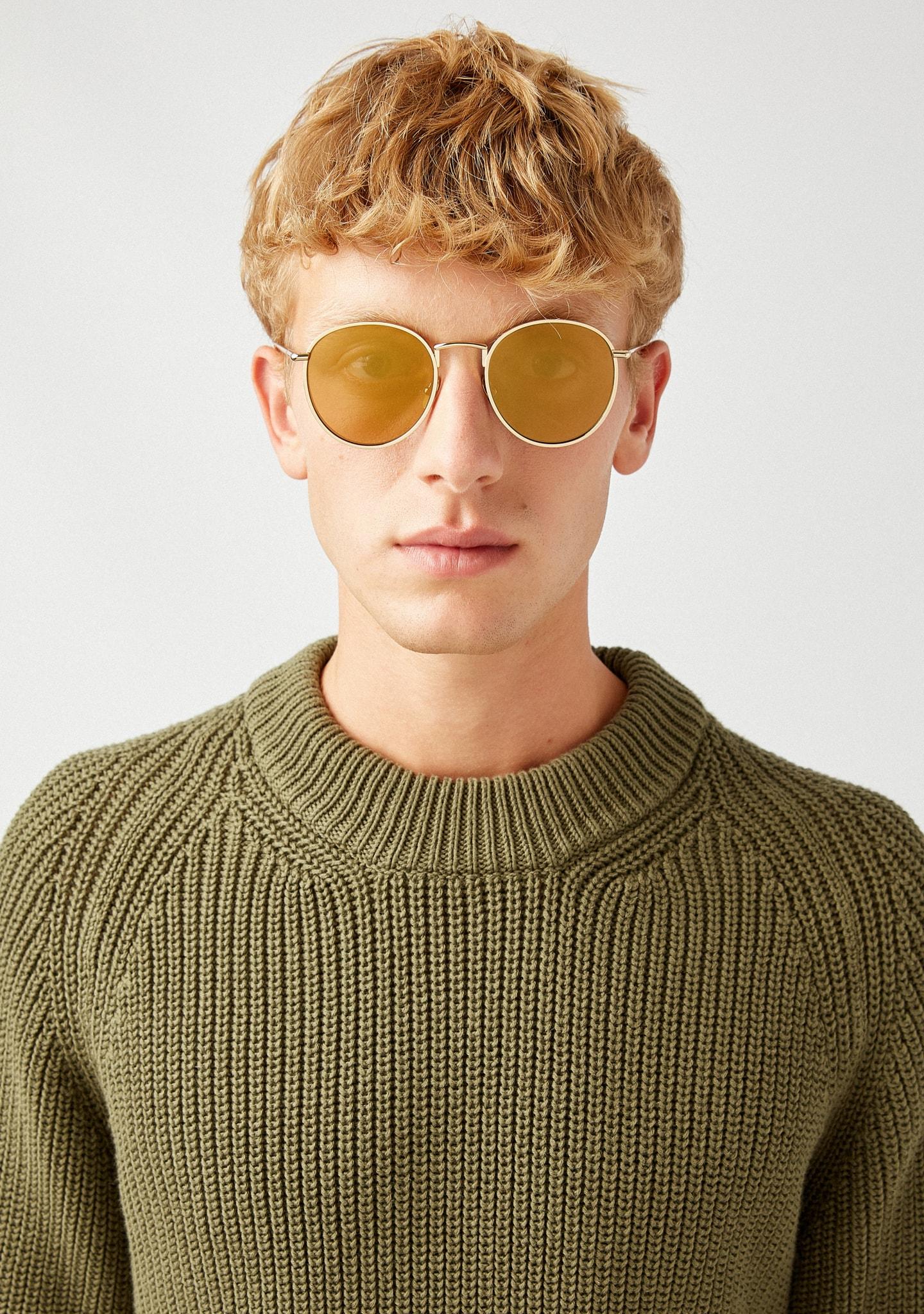 Gafas Dawson Color 1