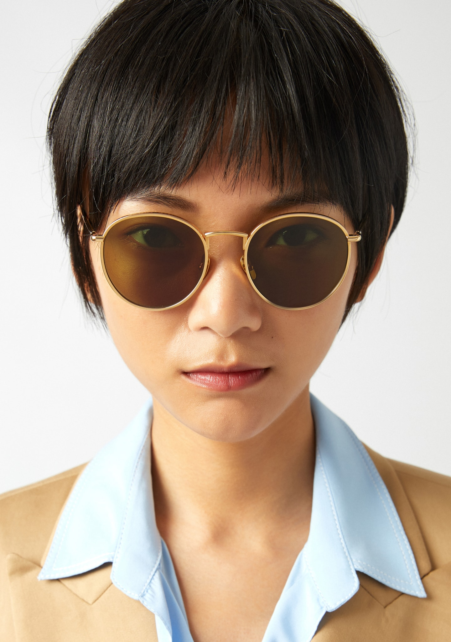 Gafas Dawson Color 4