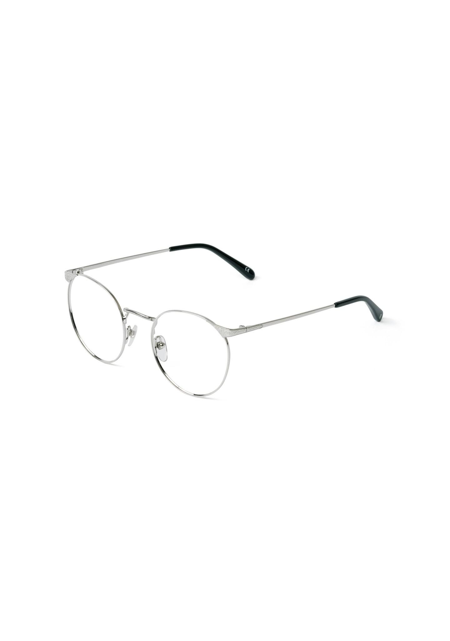 Gafas Northup Color 2