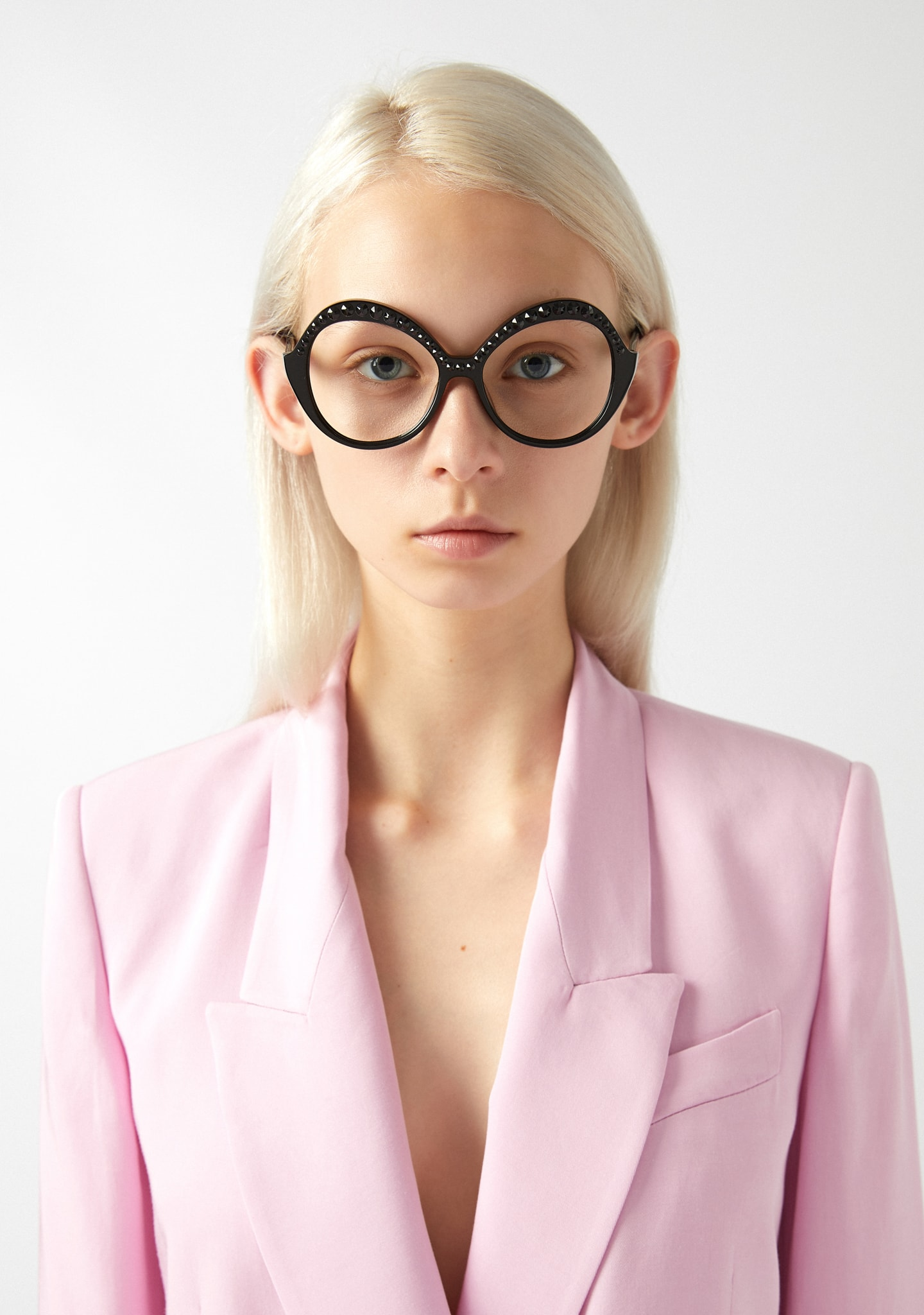 Gafas Love Color 1