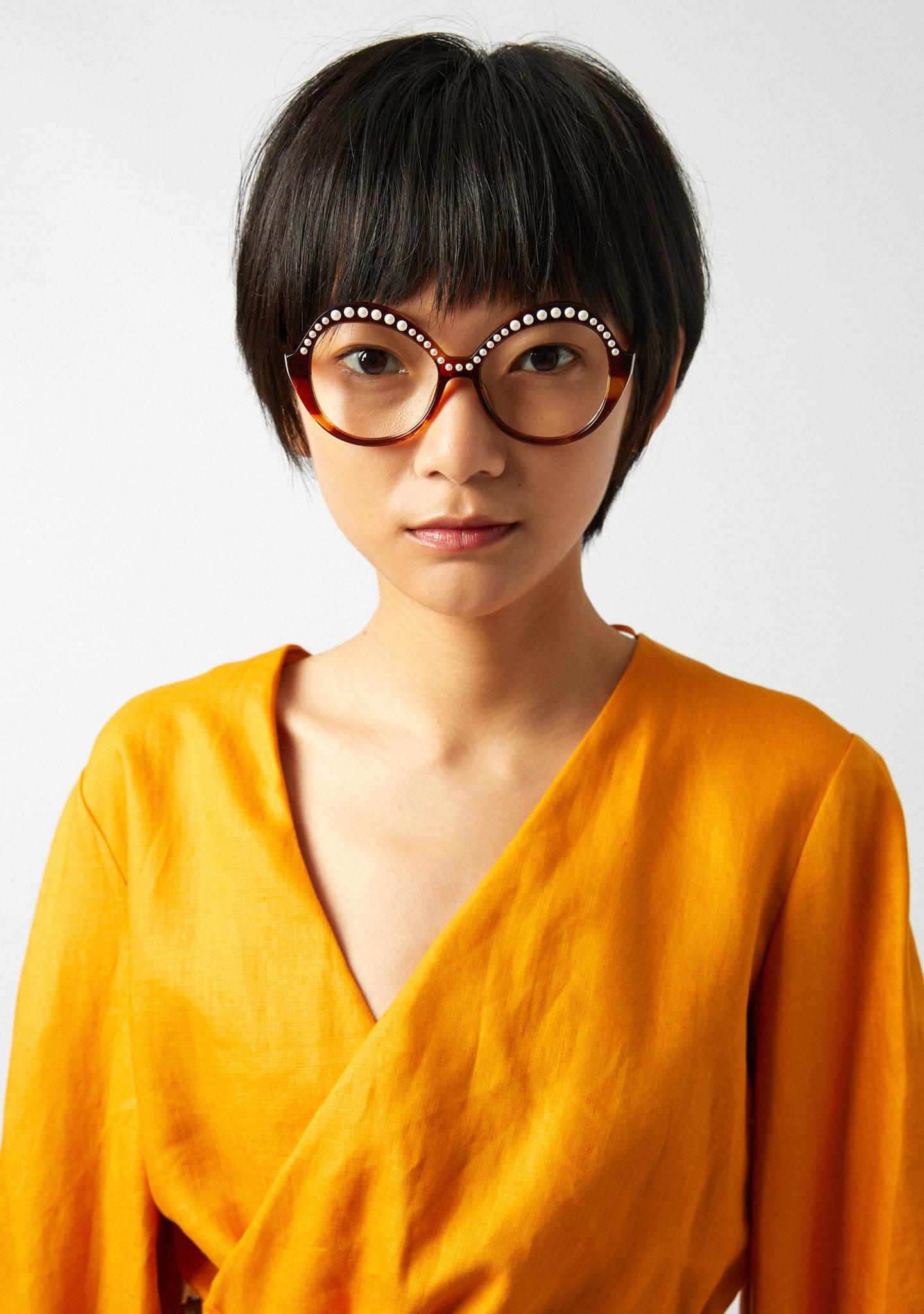 Gafas Love Color 2