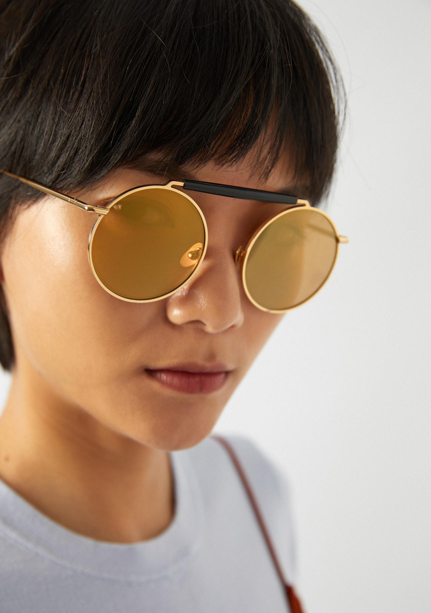 Gafas Noland Color 2