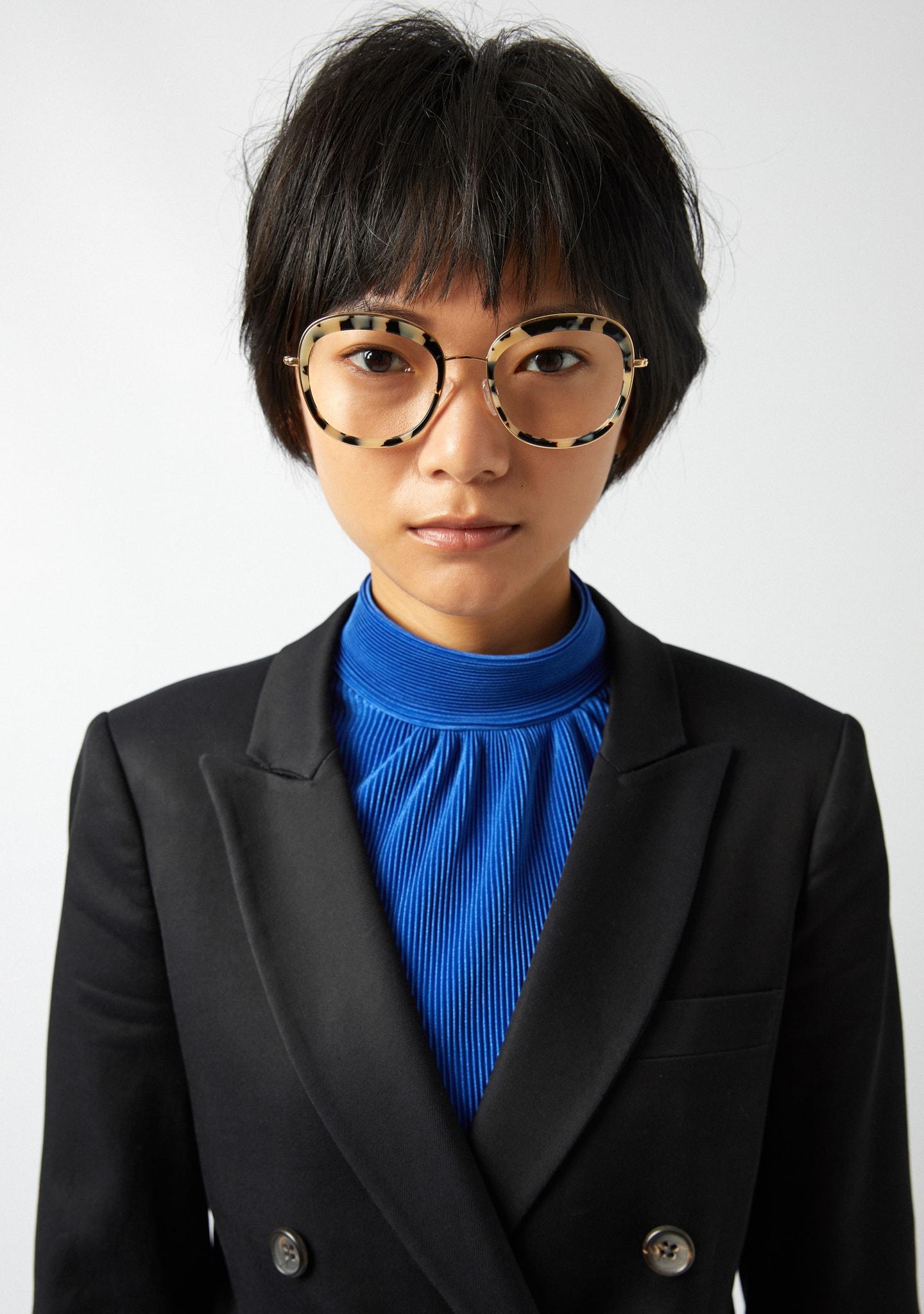 Gafas Ledbetter Color 5