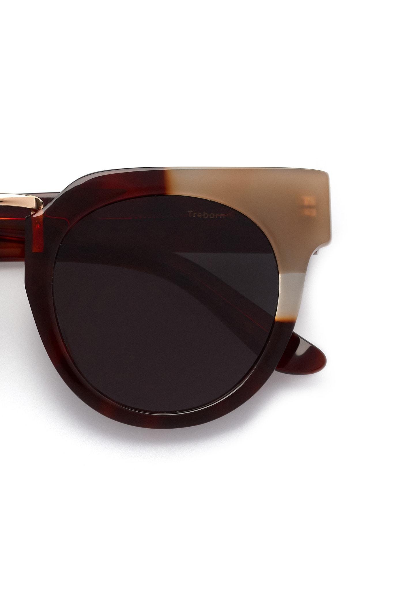 Gafas Treborn Color 6