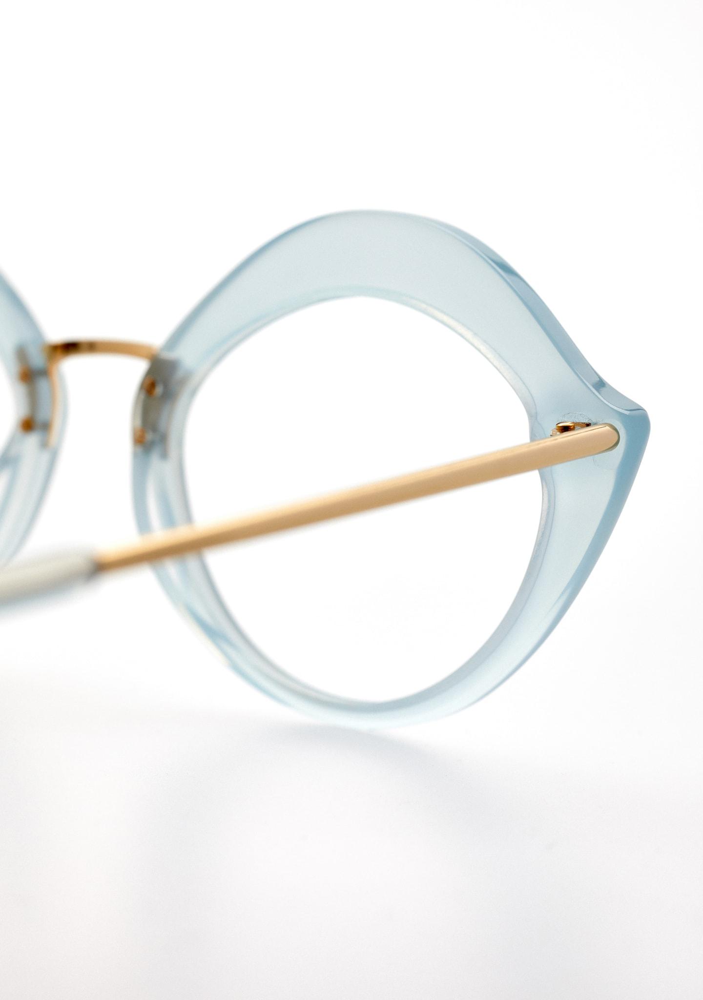 Gafas Brockovich Color 7