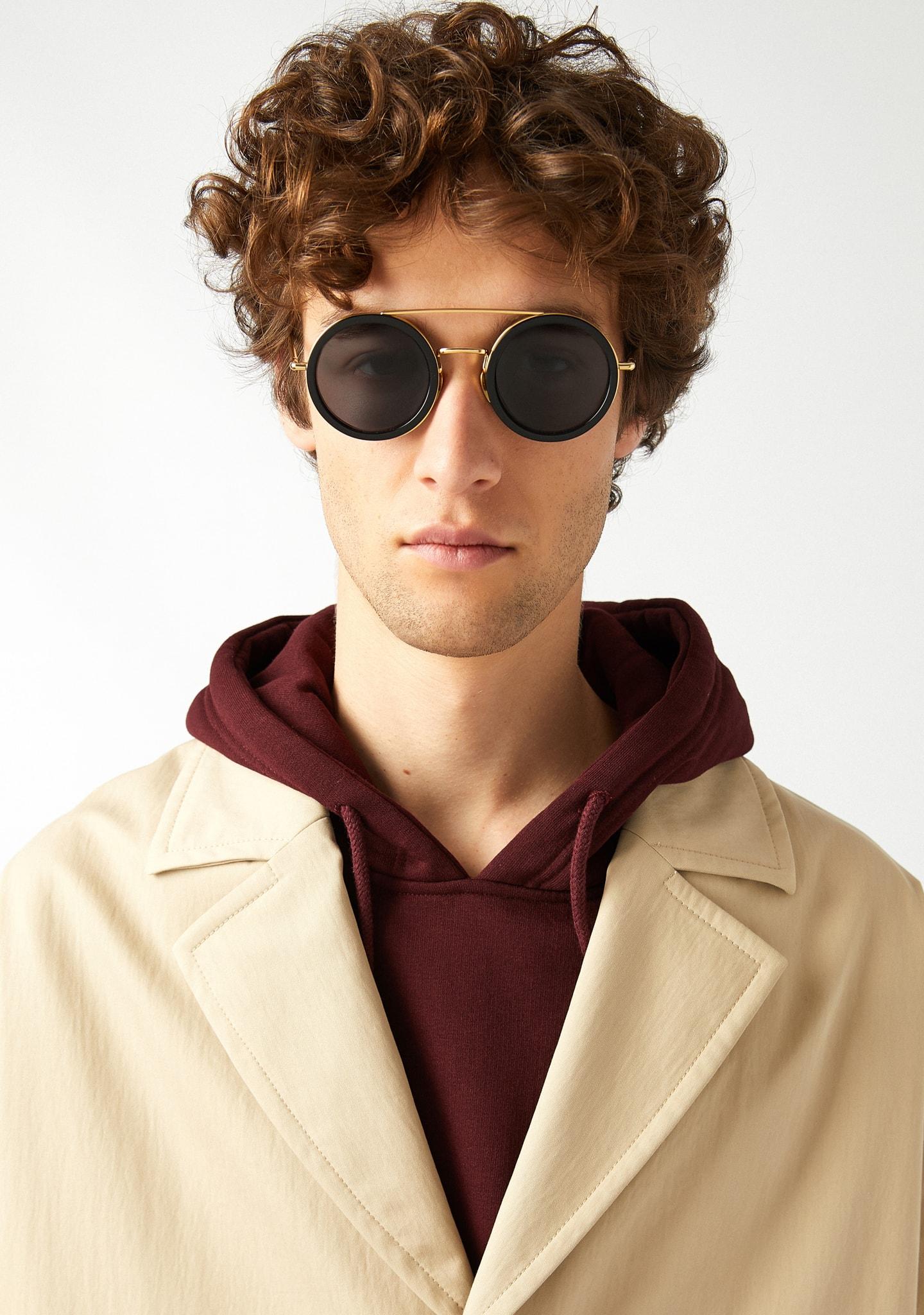 Gafas Kowalski Color 1