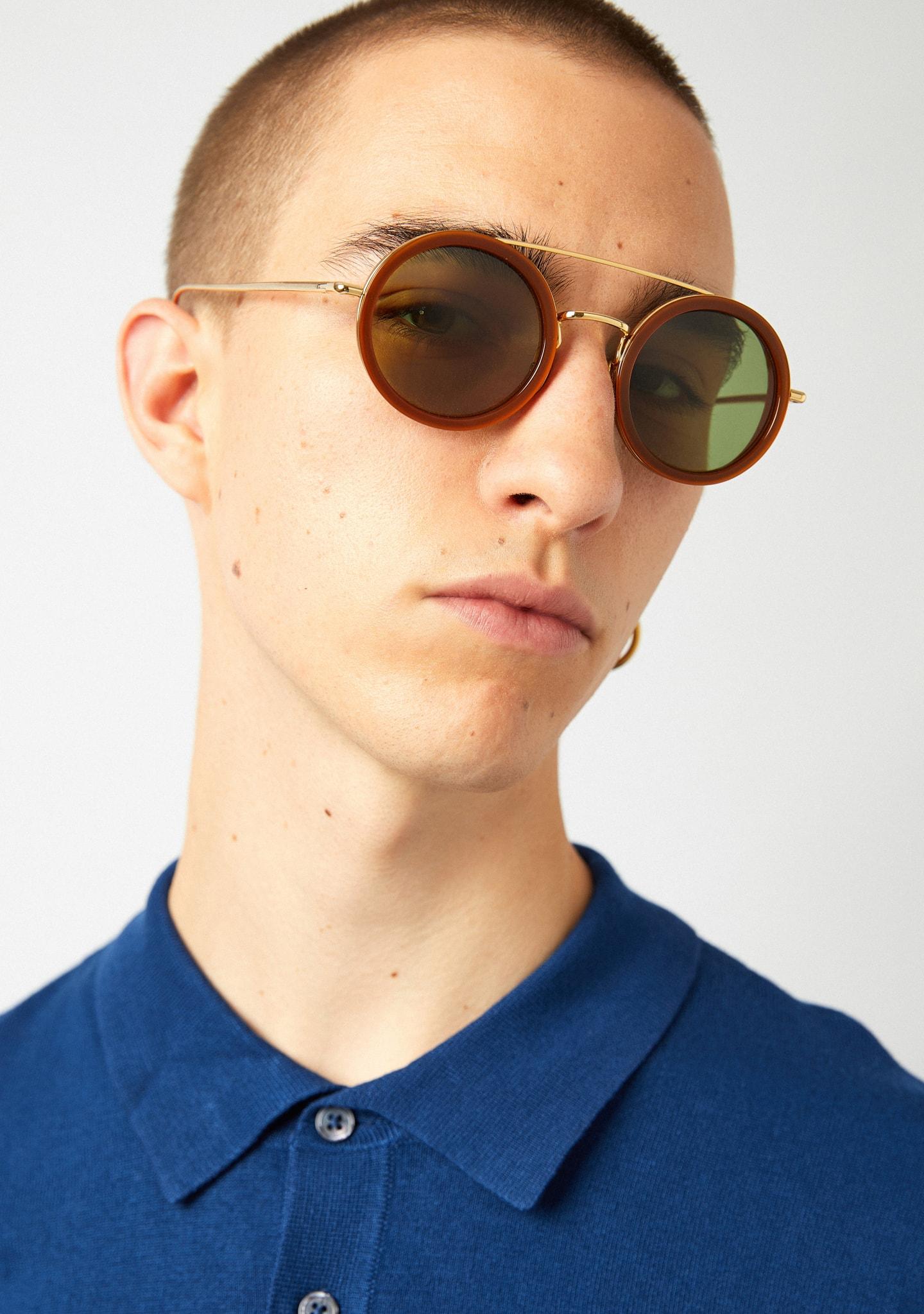 Gafas Kowalski Color 2