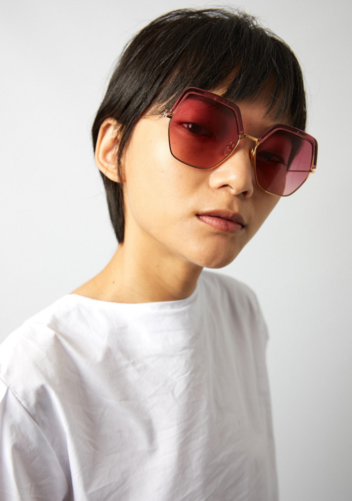 Gafas Mangano Color 4