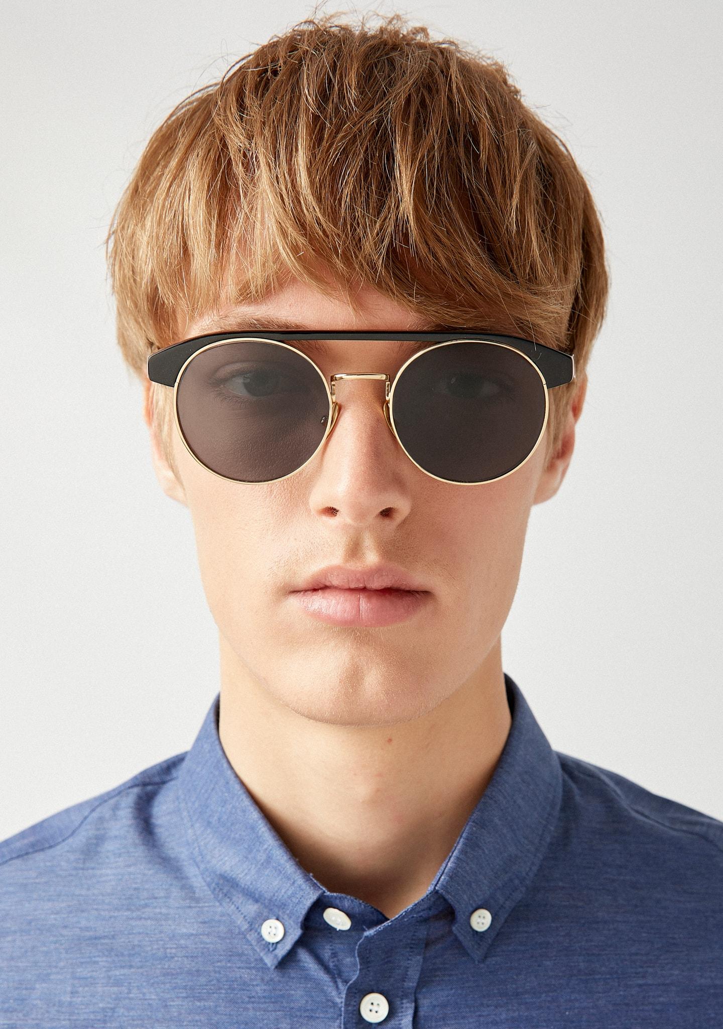 Gafas Kimble Color 1