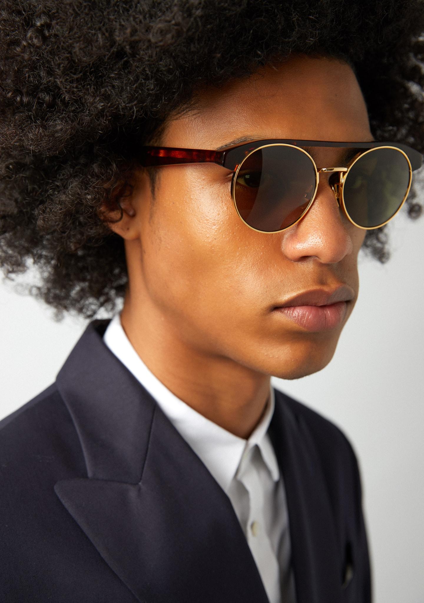 Gafas Kimble Color 2