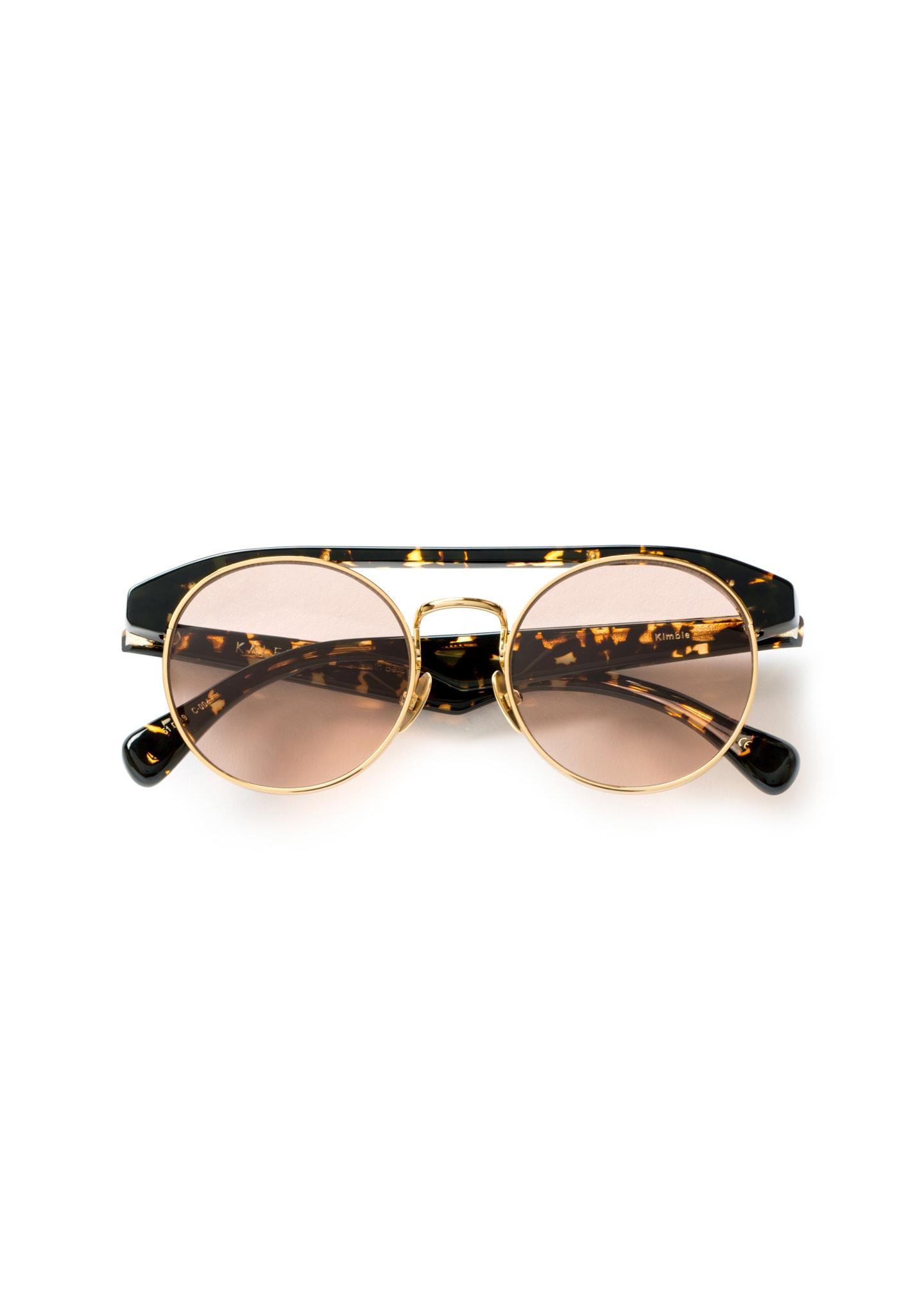 Gafas Kimble Color 4