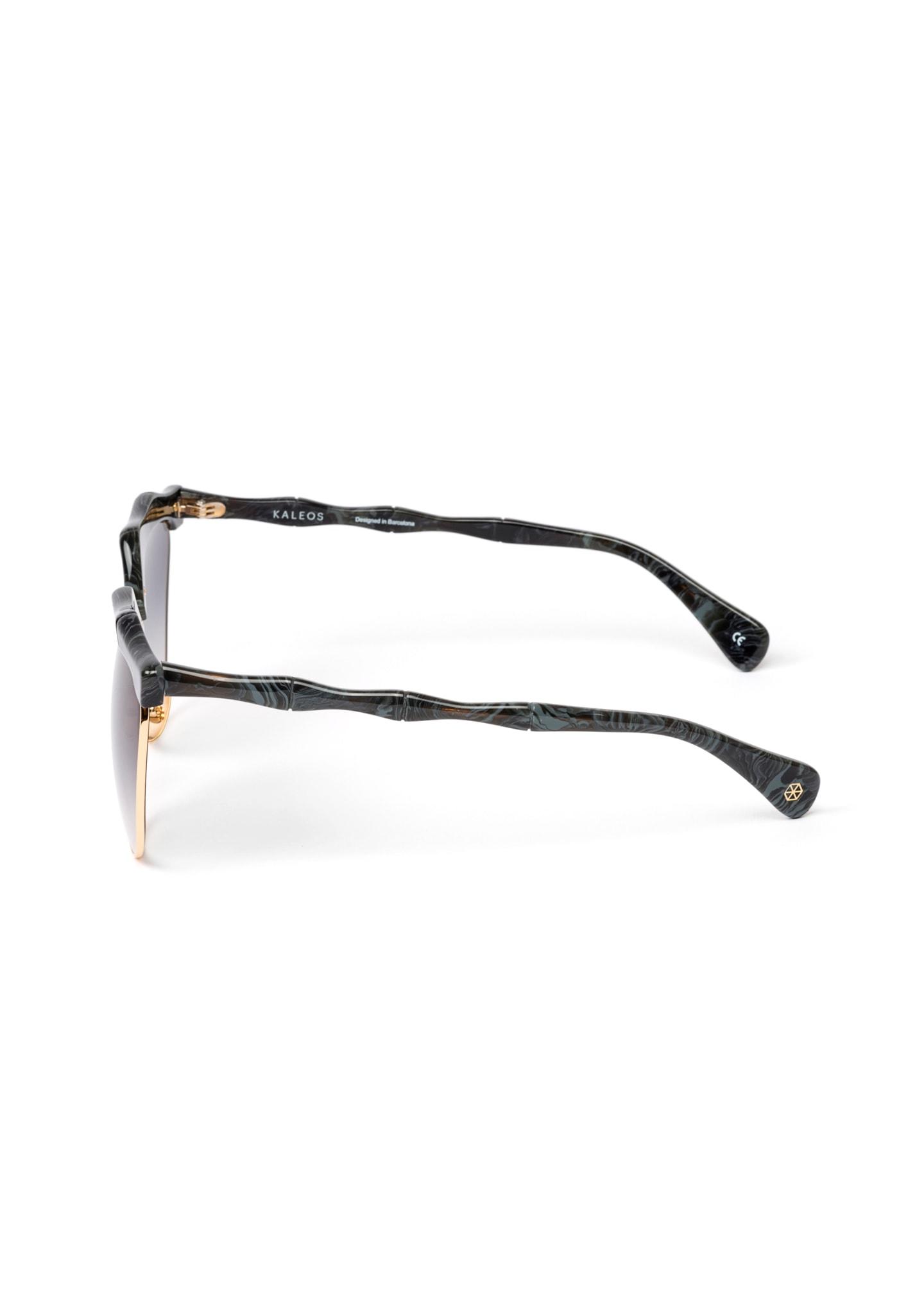 Gafas Bisila Color 1