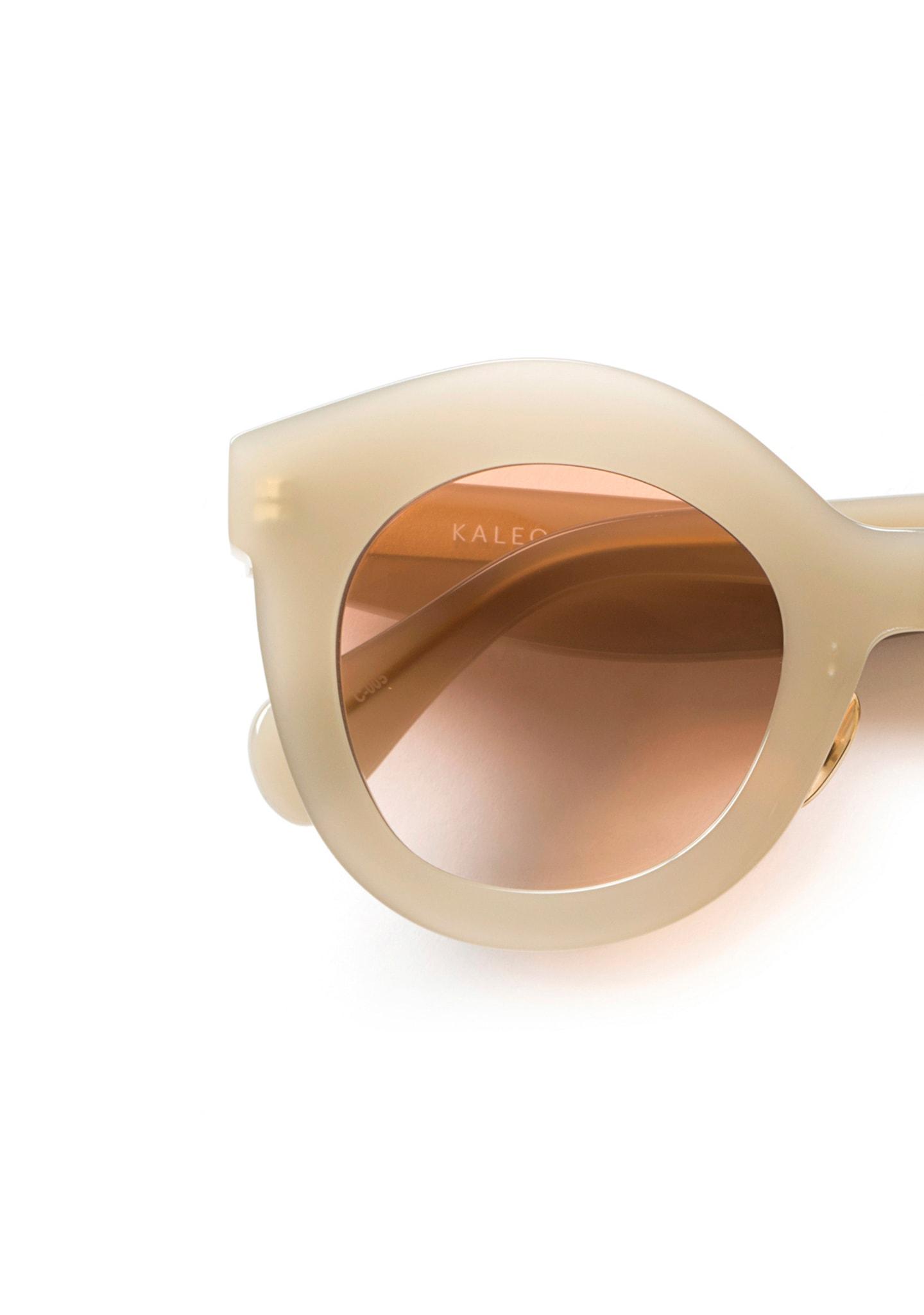 Gafas Shawer Color 5