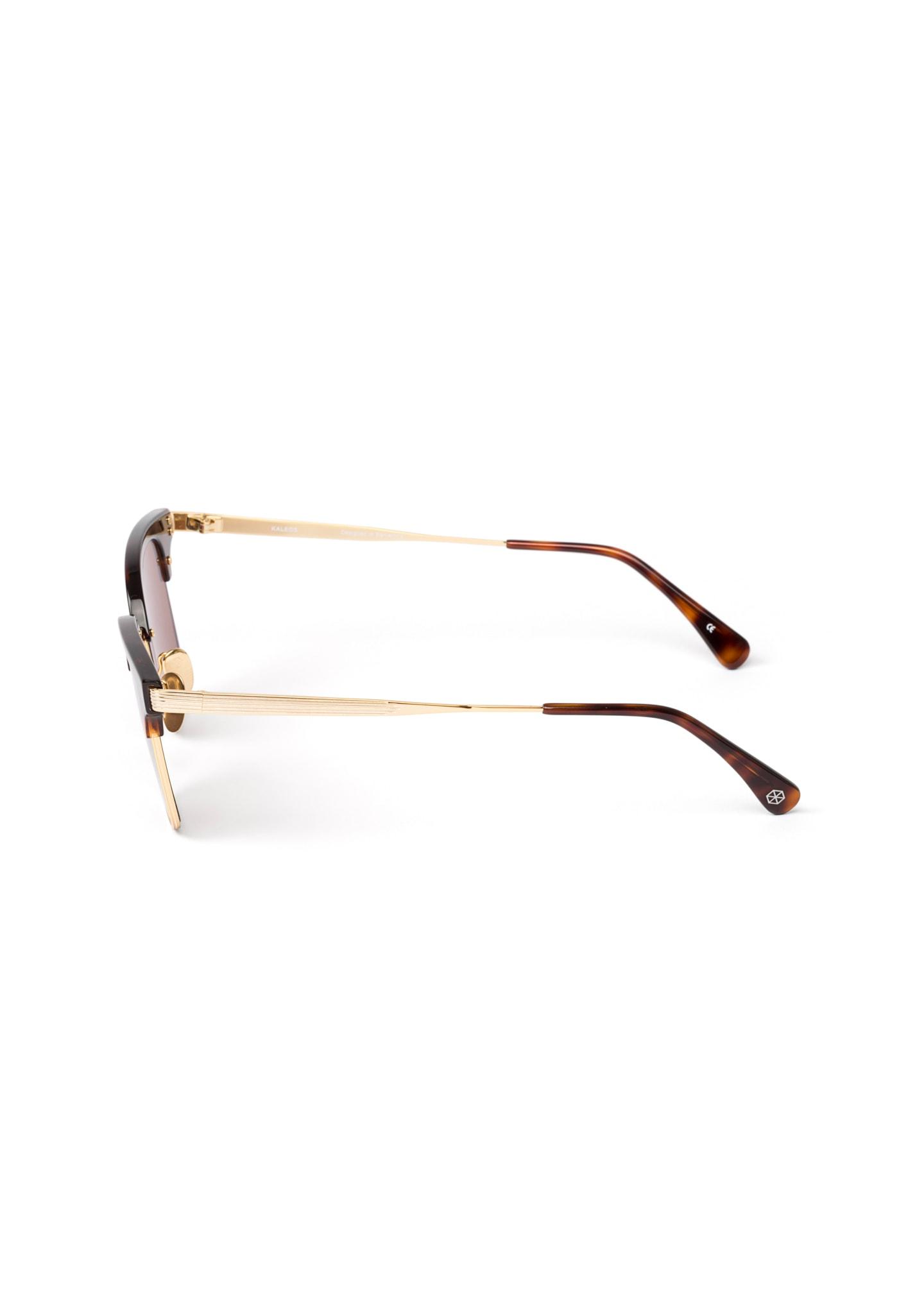 Gafas Lucas Color 2