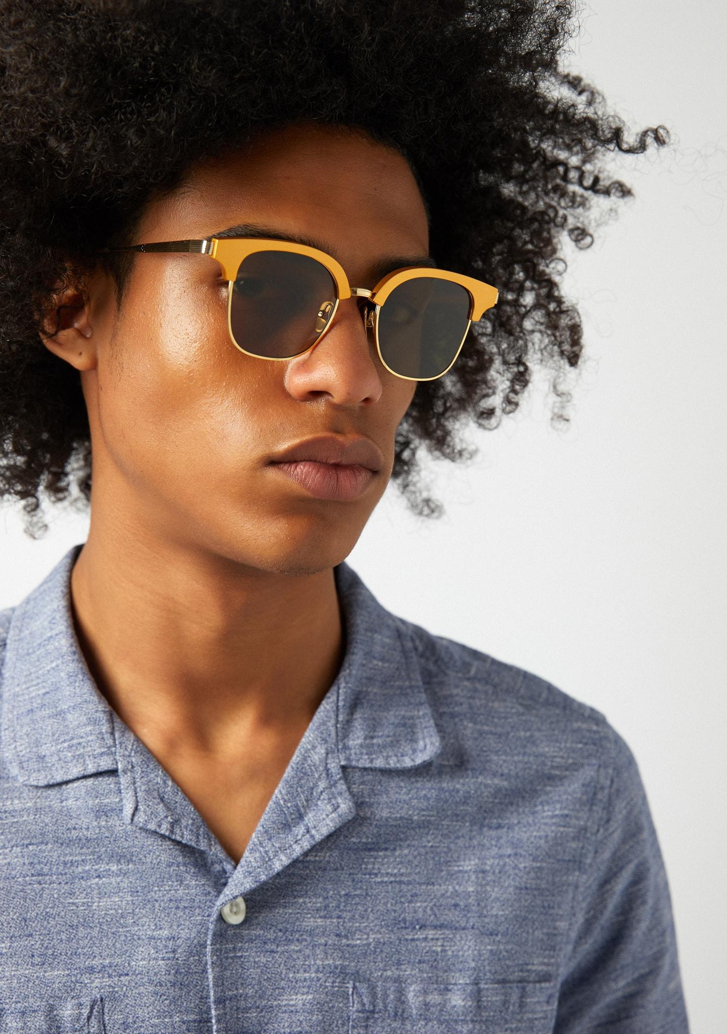 Gafas Lucas Color 4