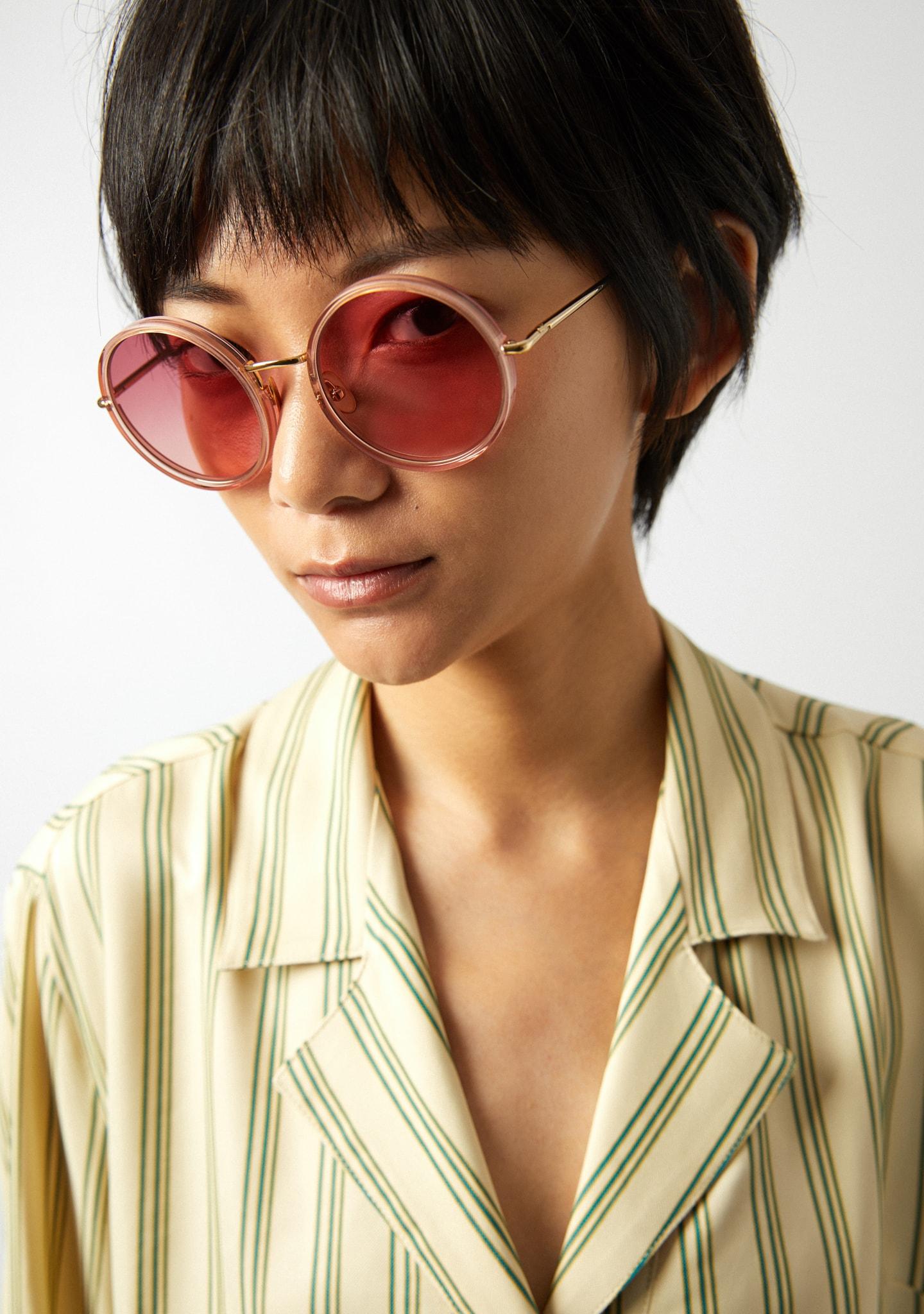 Gafas Watson Color 4