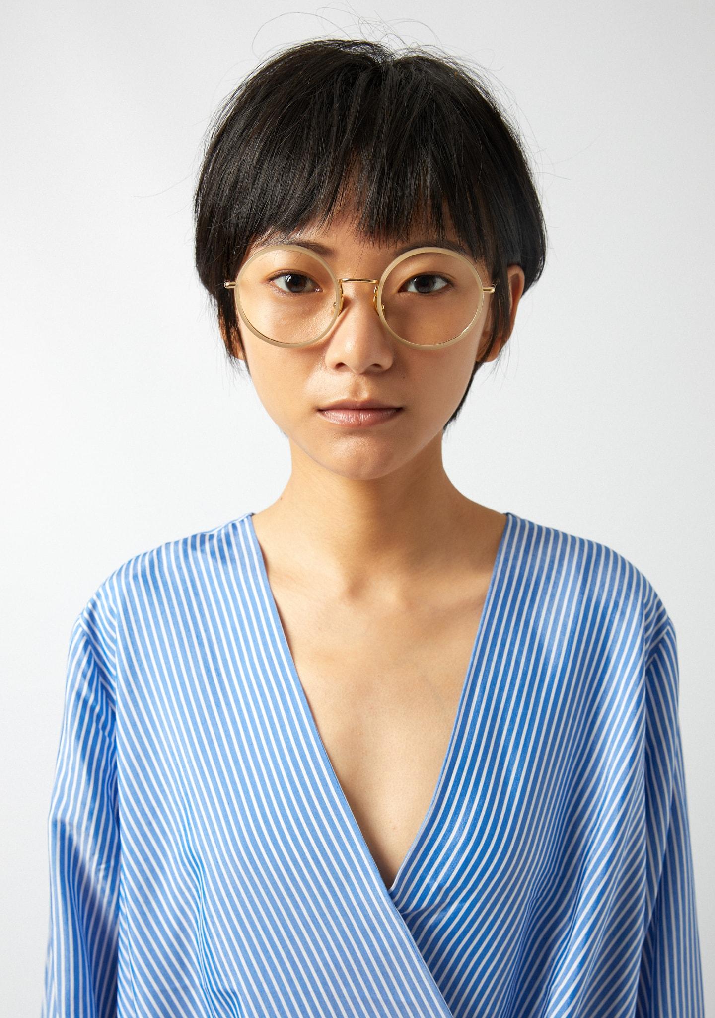 Gafas Starling Color 2