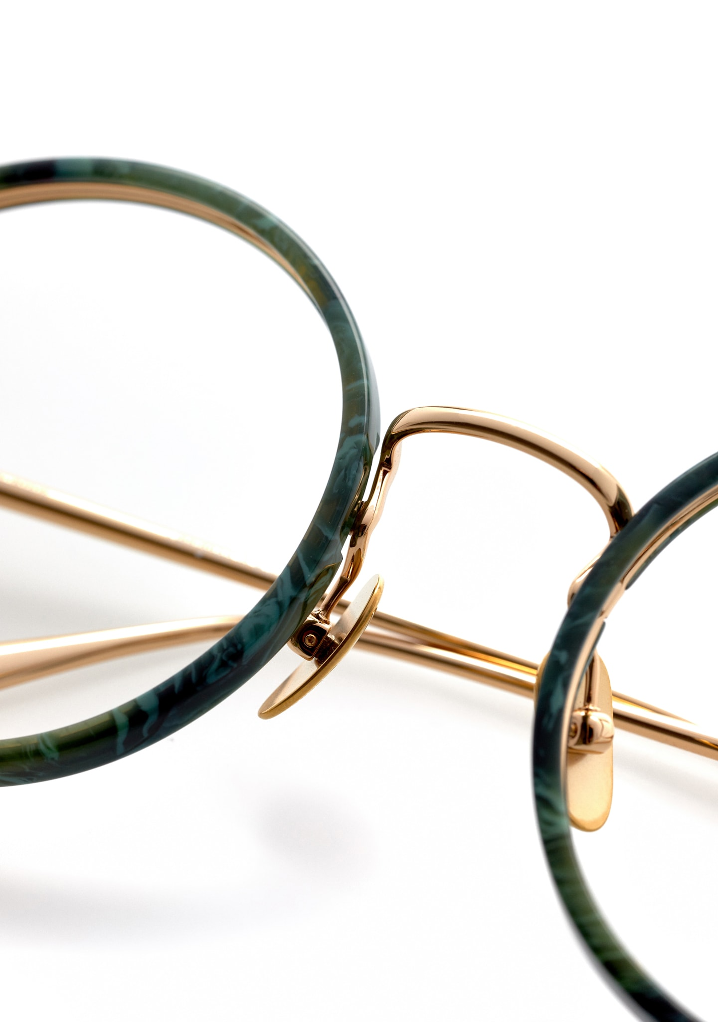 Gafas Starling Color 5