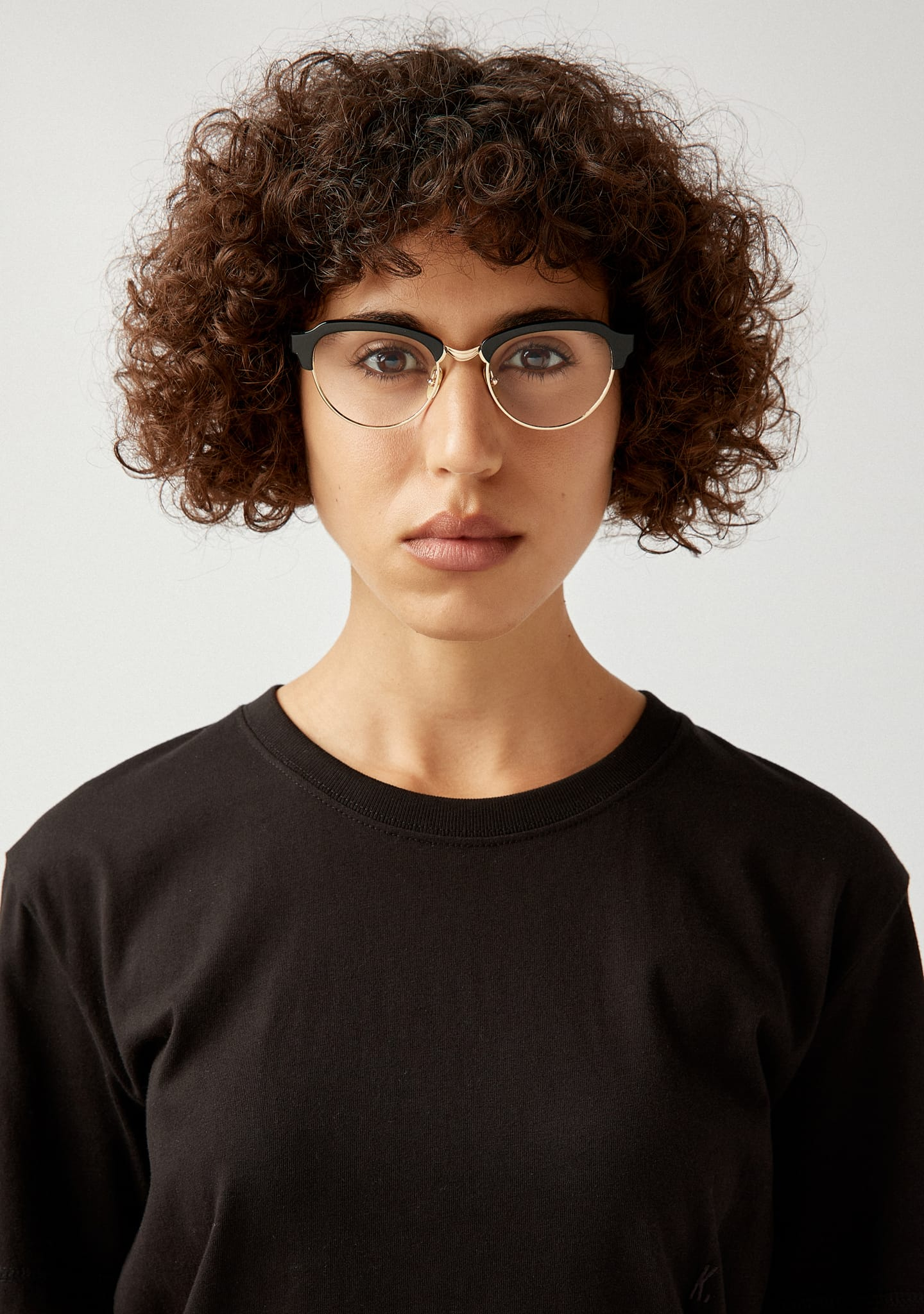 Gafas Collins Color 1