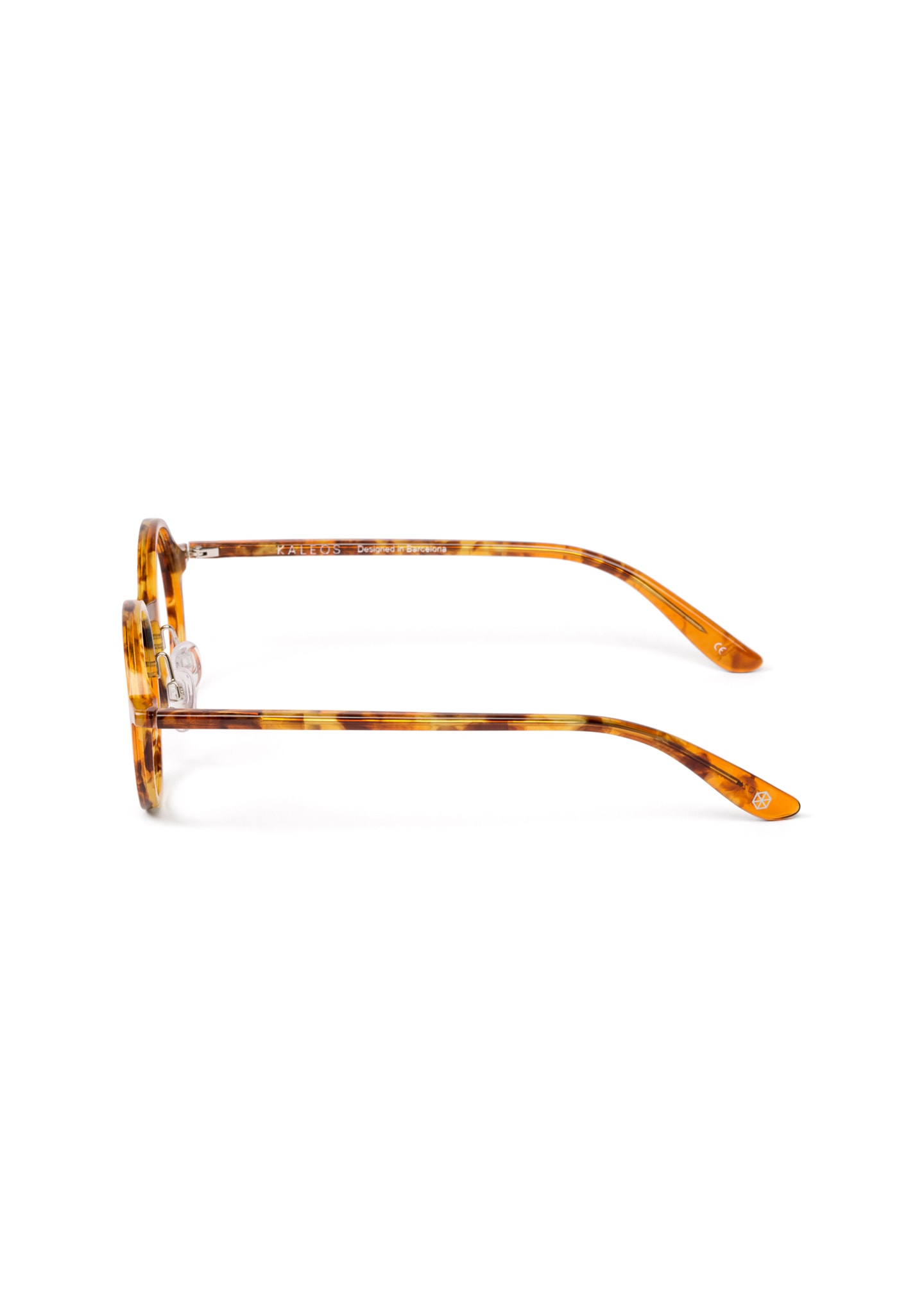 Gafas Hawking Color 5