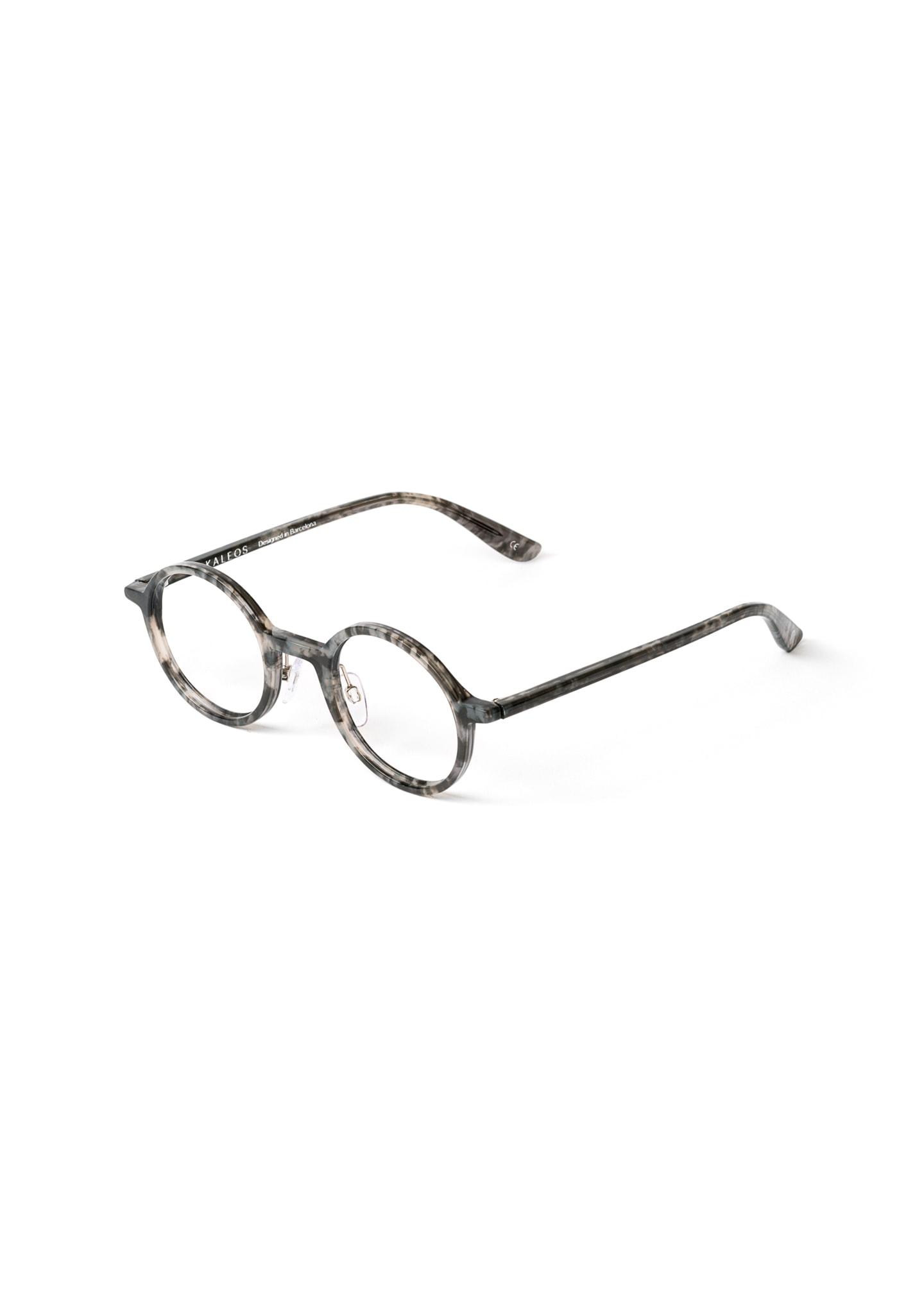 Gafas Hawking Color 6