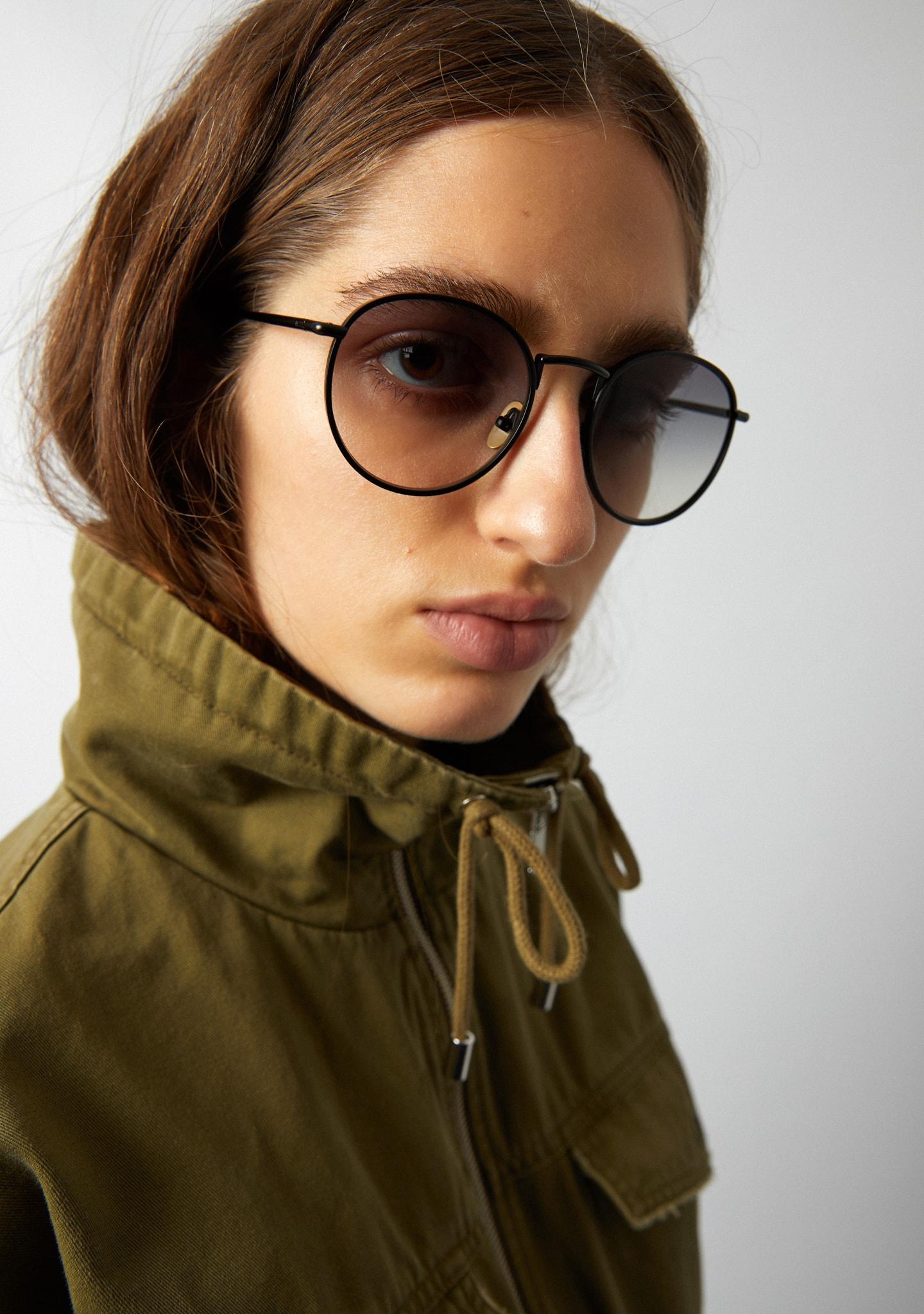 Gafas Dawson Color 6