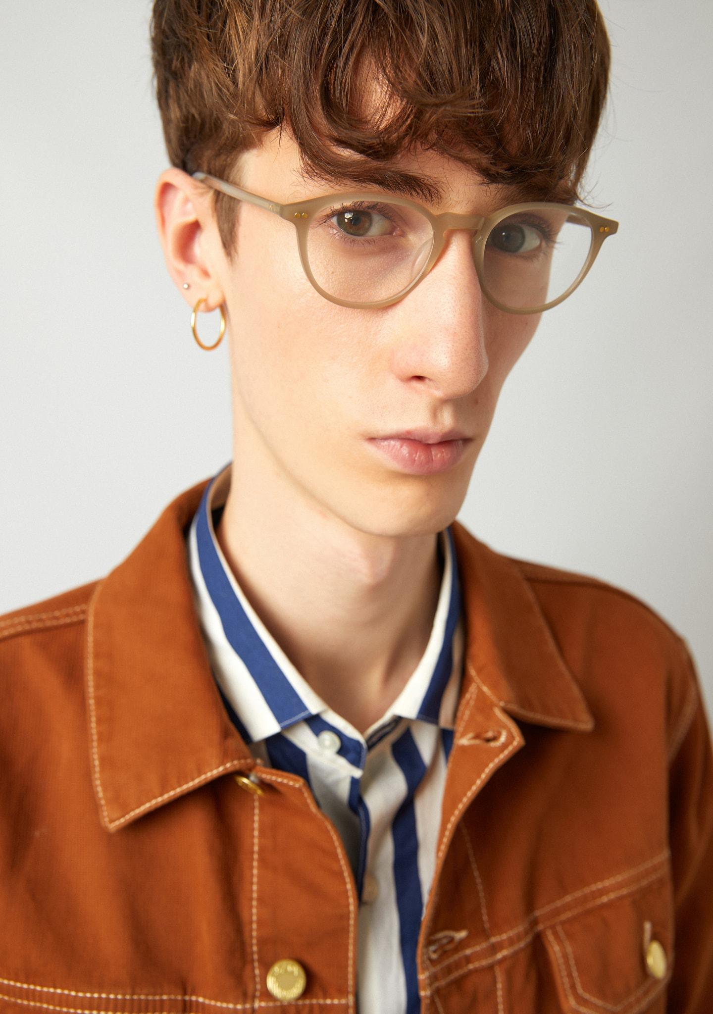 Gafas Williams Color 5