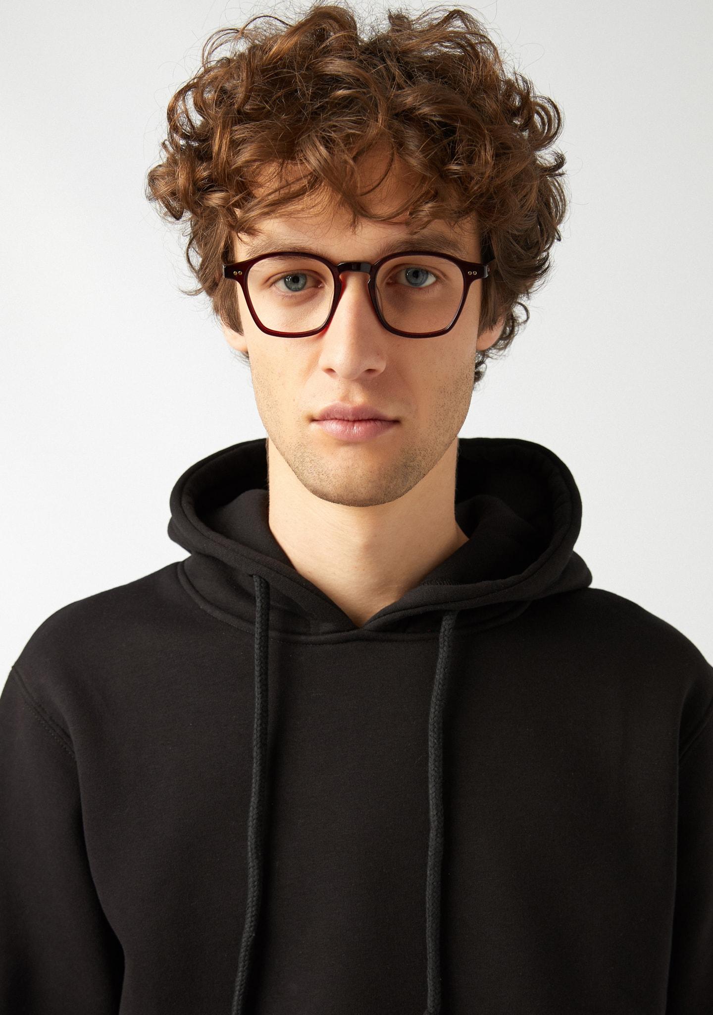Gafas Taylor Color 3