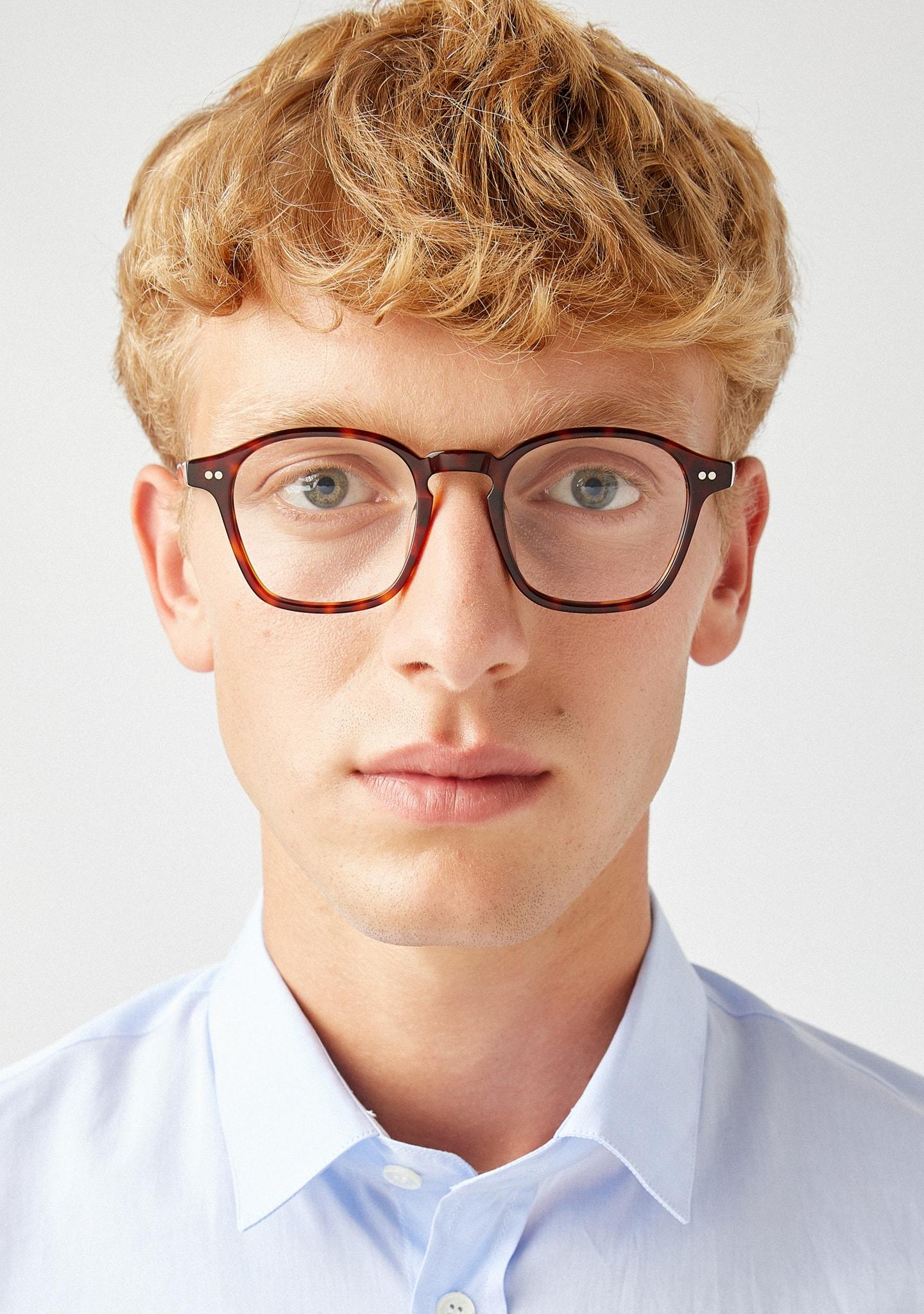 Gafas Taylor Color 4