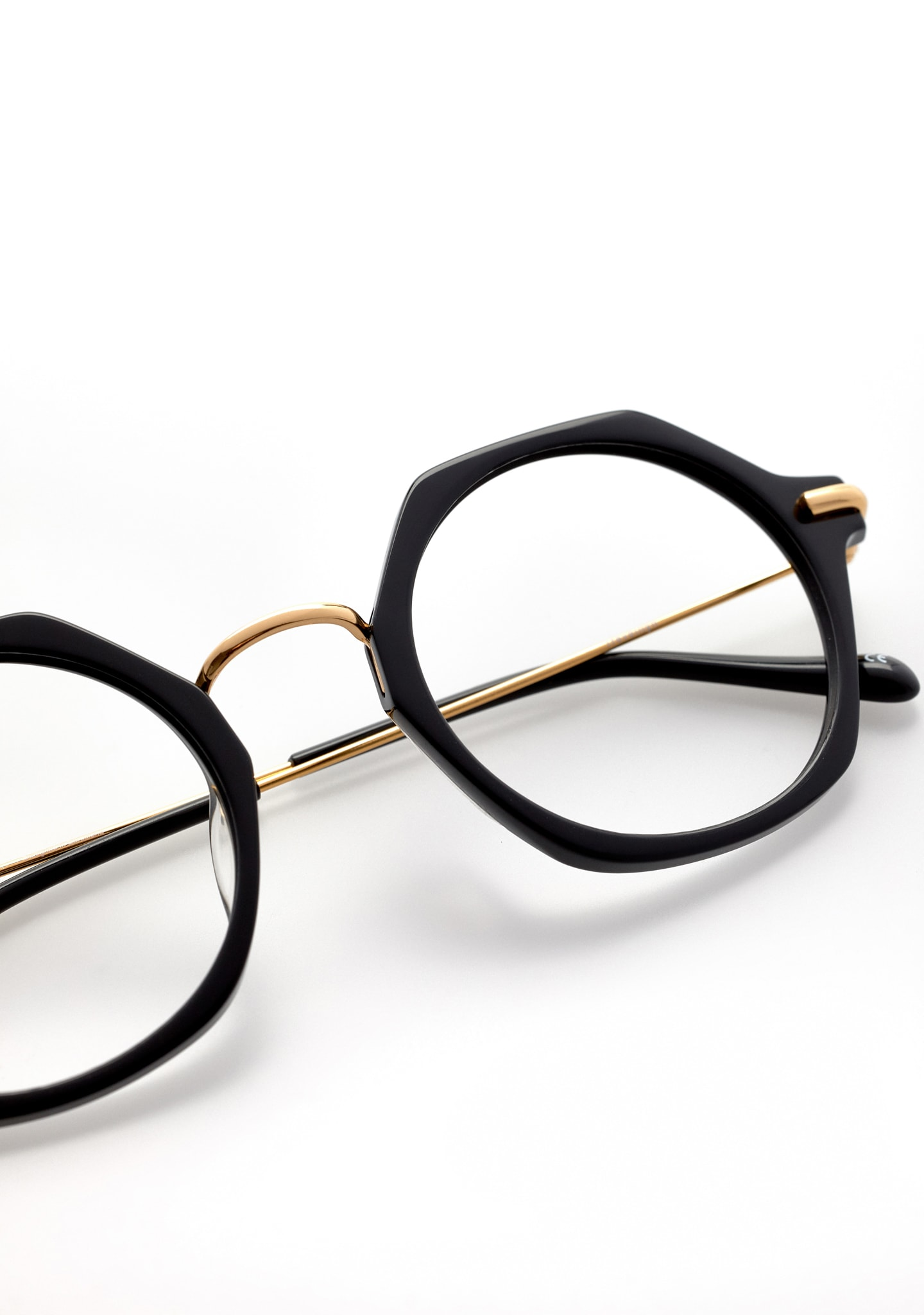 Gafas Trevethyn Color 1