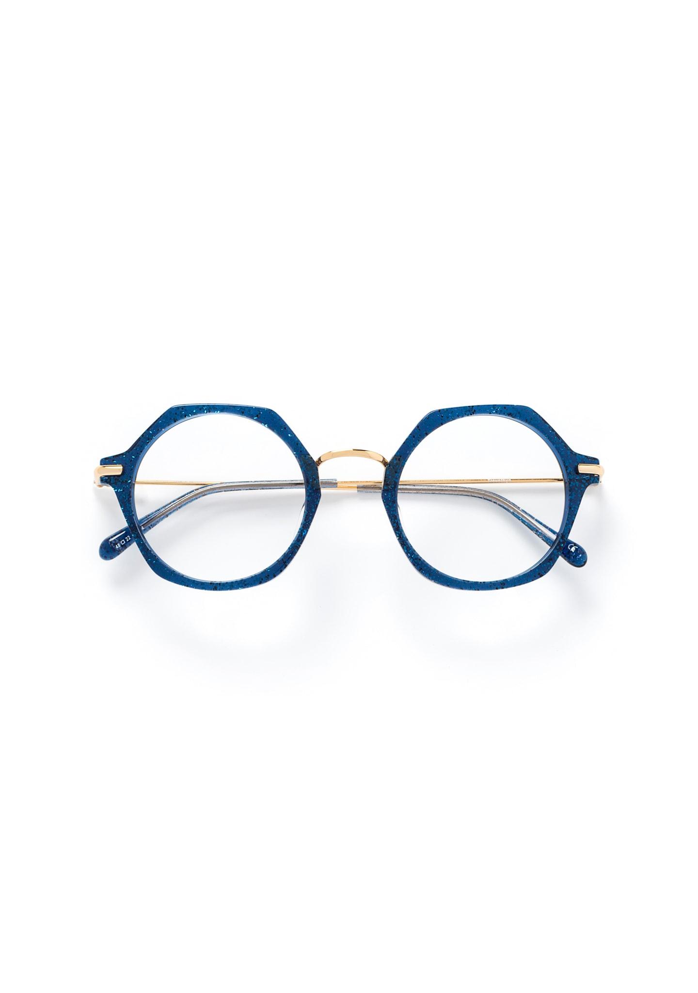 Gafas Trevethyn Color 4