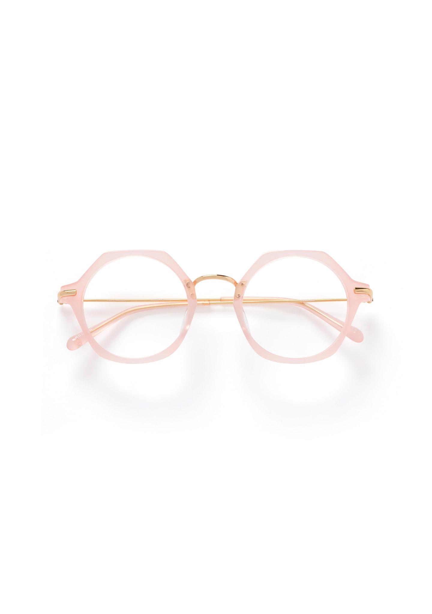 Gafas Trevethyn Color 5