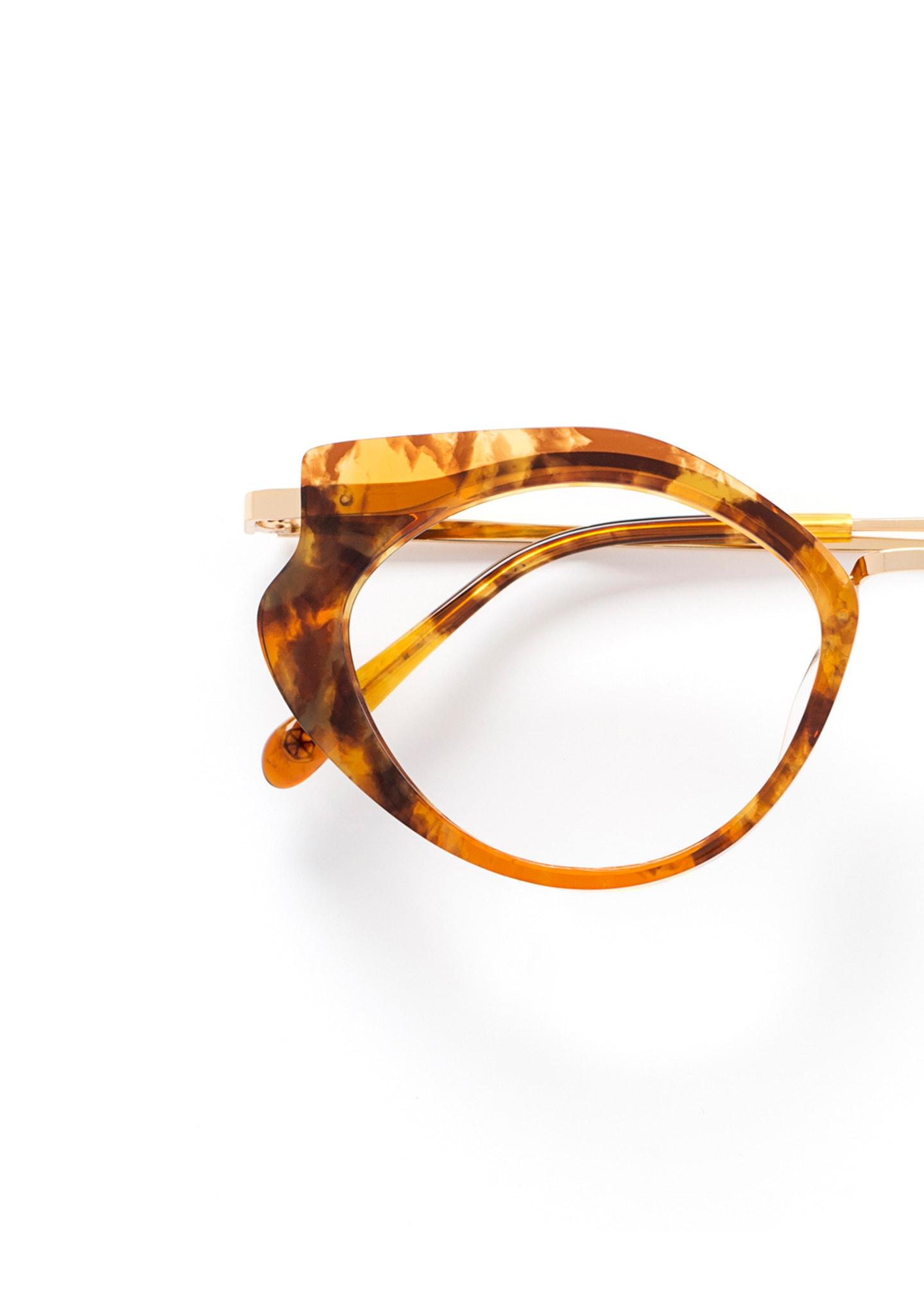 Gafas Lennox Color 2