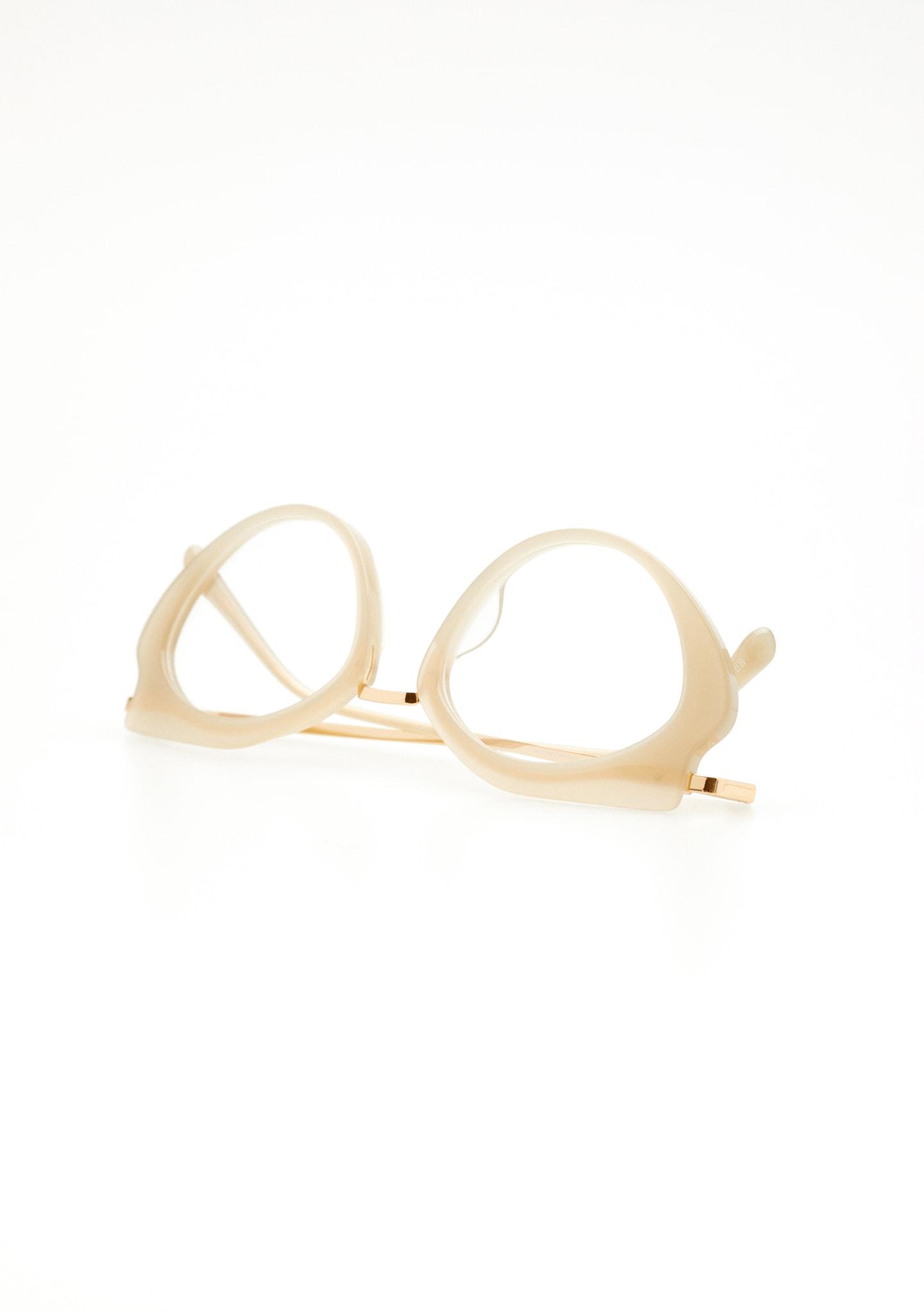 Gafas Lennox Color 4